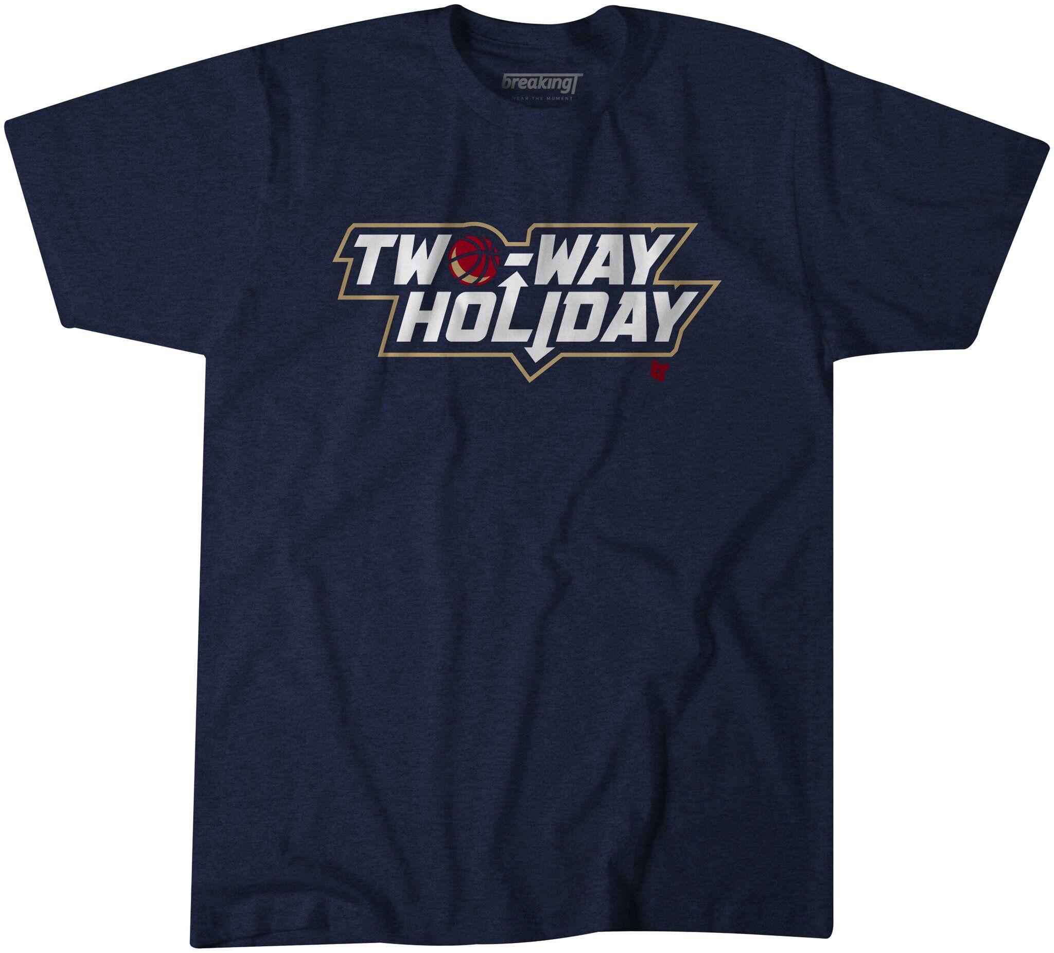 Twowayholiday_jrueholiday_t450_breakingt_shirt_2048x2048