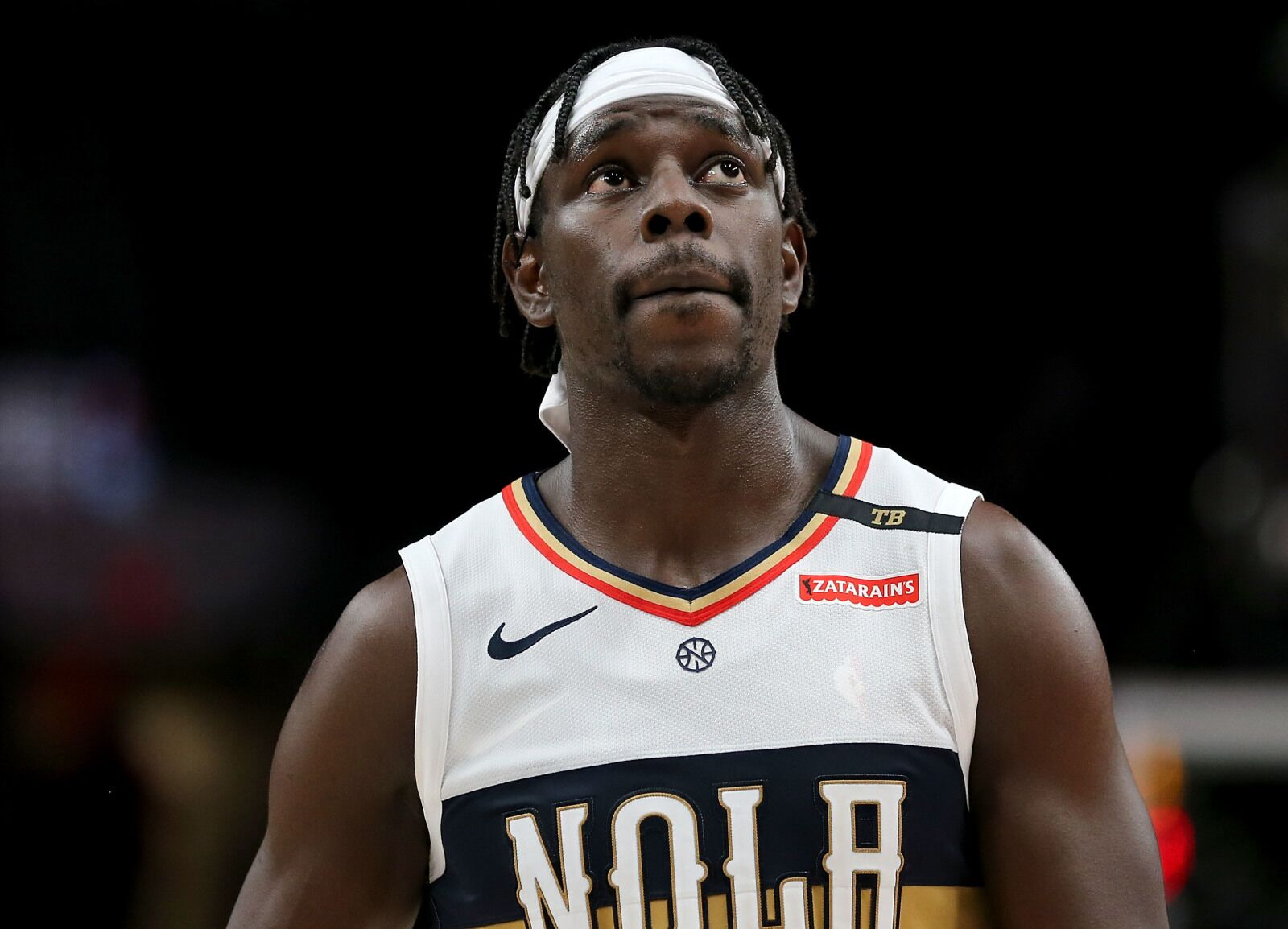 New Orleans Pelicans Most Antcipated 2019-20 Lineups