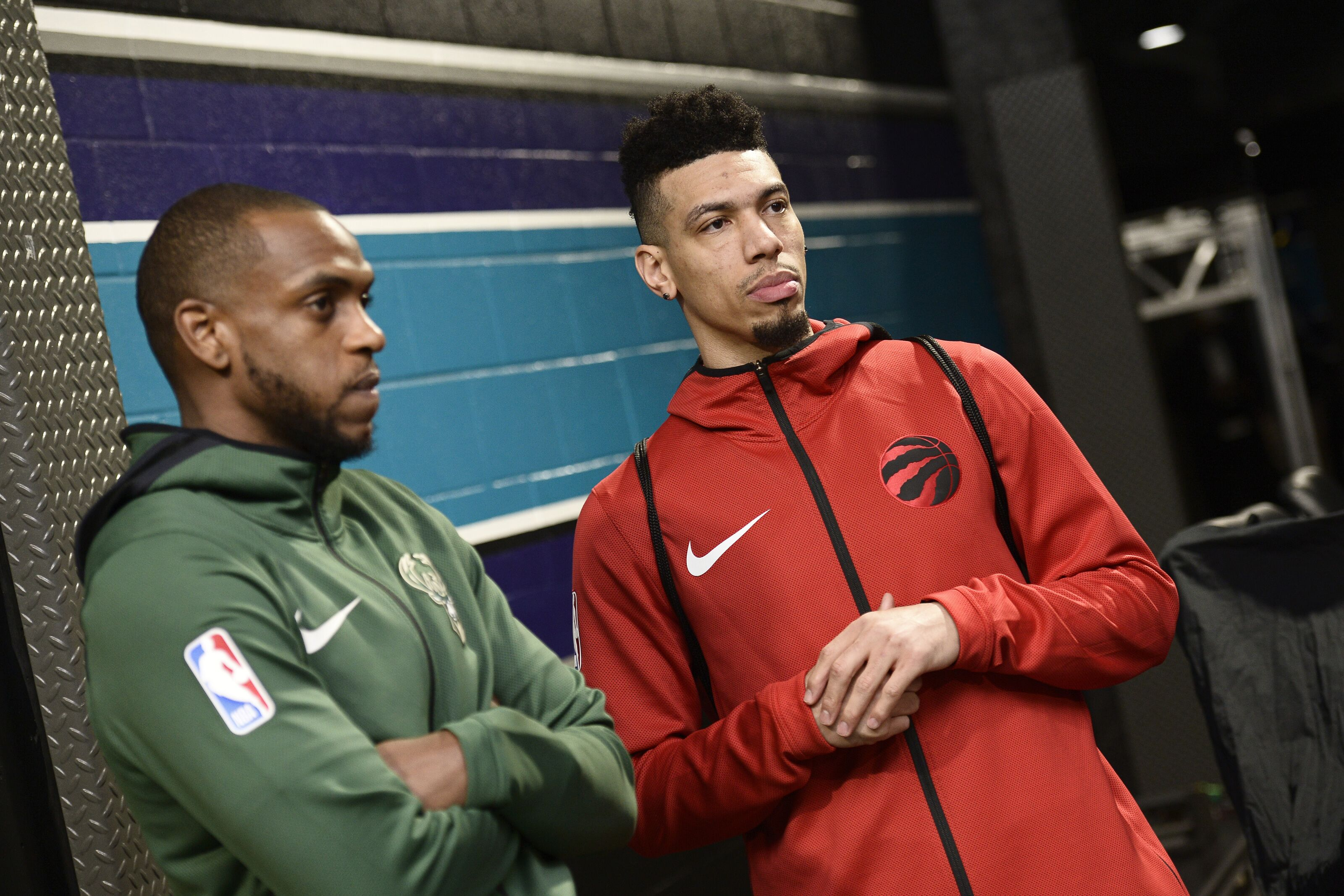 New Orleans Pelicans NBA Free Agency Big Board; 20 wings ranked