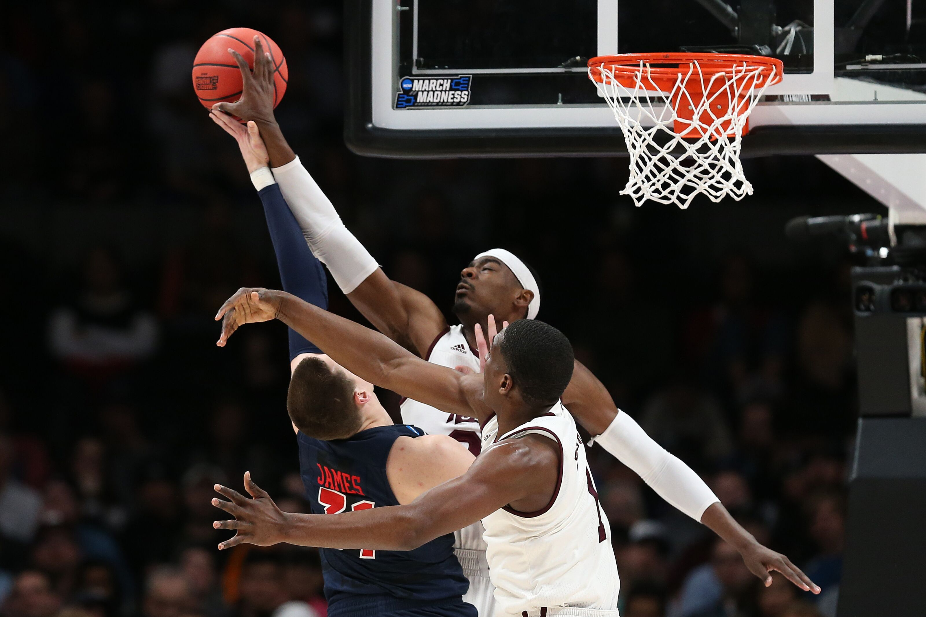 Pelicans Rumors: Two potential SEC targets for 2nd round of NBA Draft