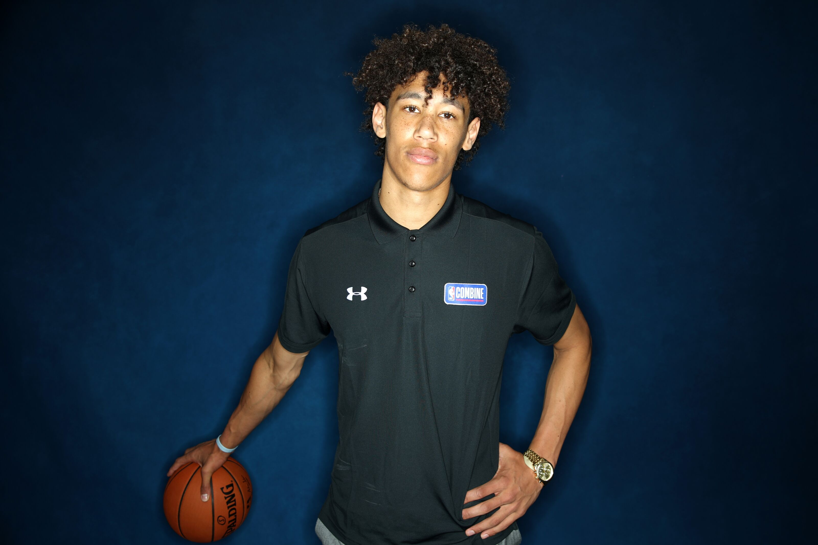 New Orleans Pelicans Jaxson Hayes, Josh Hart Open Up On LightHarted Podcast