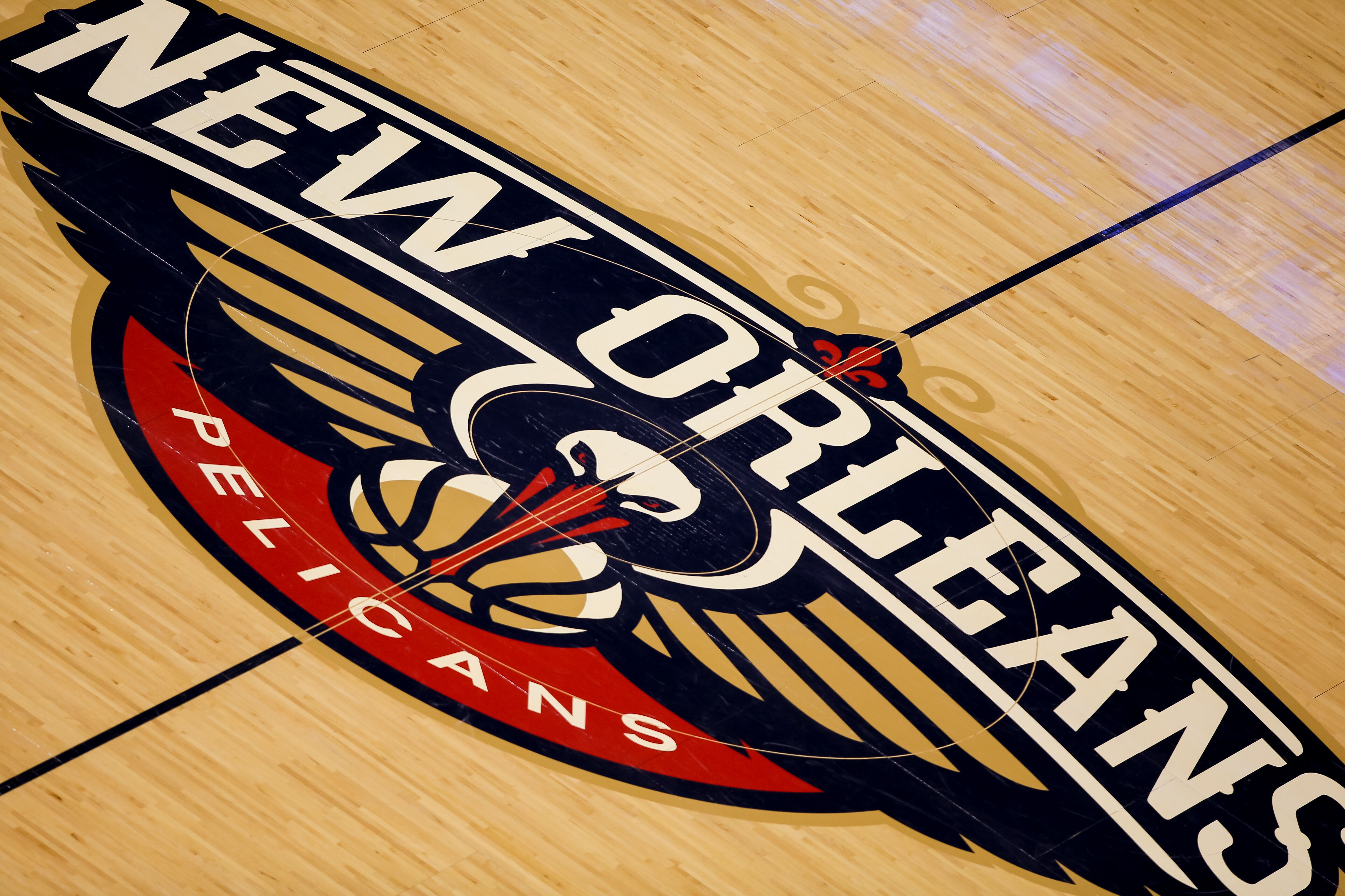 599211686-nba-nov-22-suns-at-pelicans.jpg