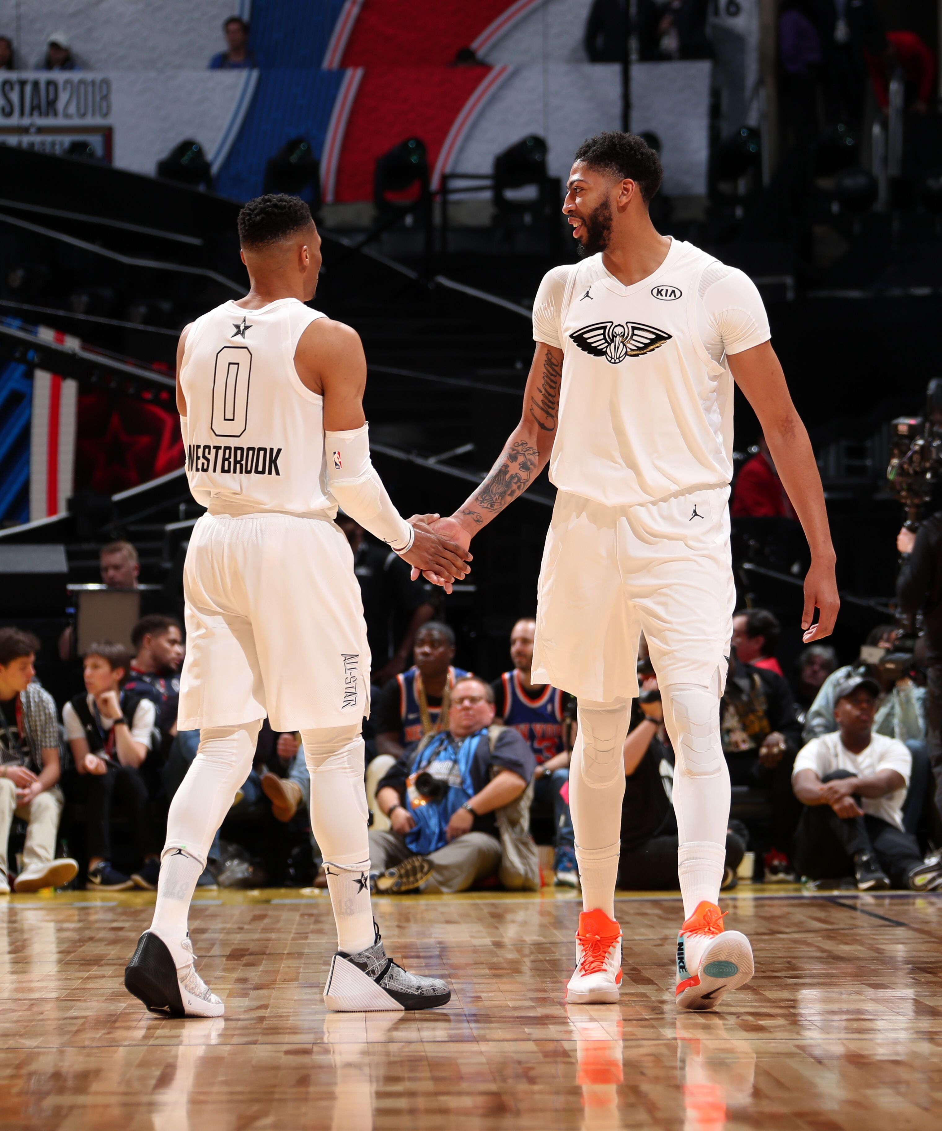920295494-2018-nba-all-star-game.jpg