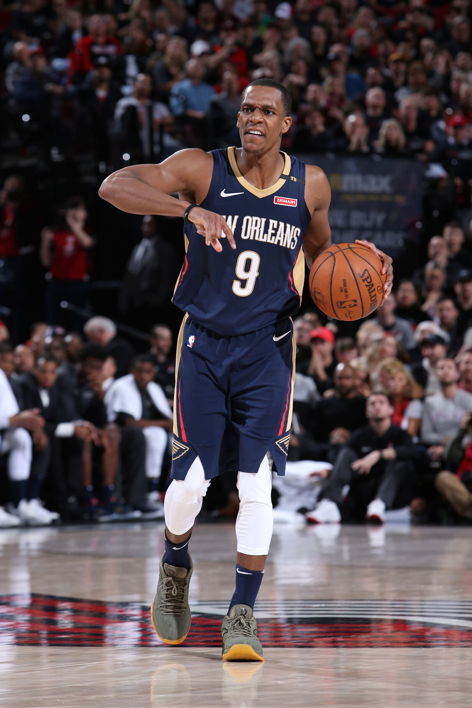 946390678-new-orleans-pelicans-v-portland-trail-blazers-game-one.jpg