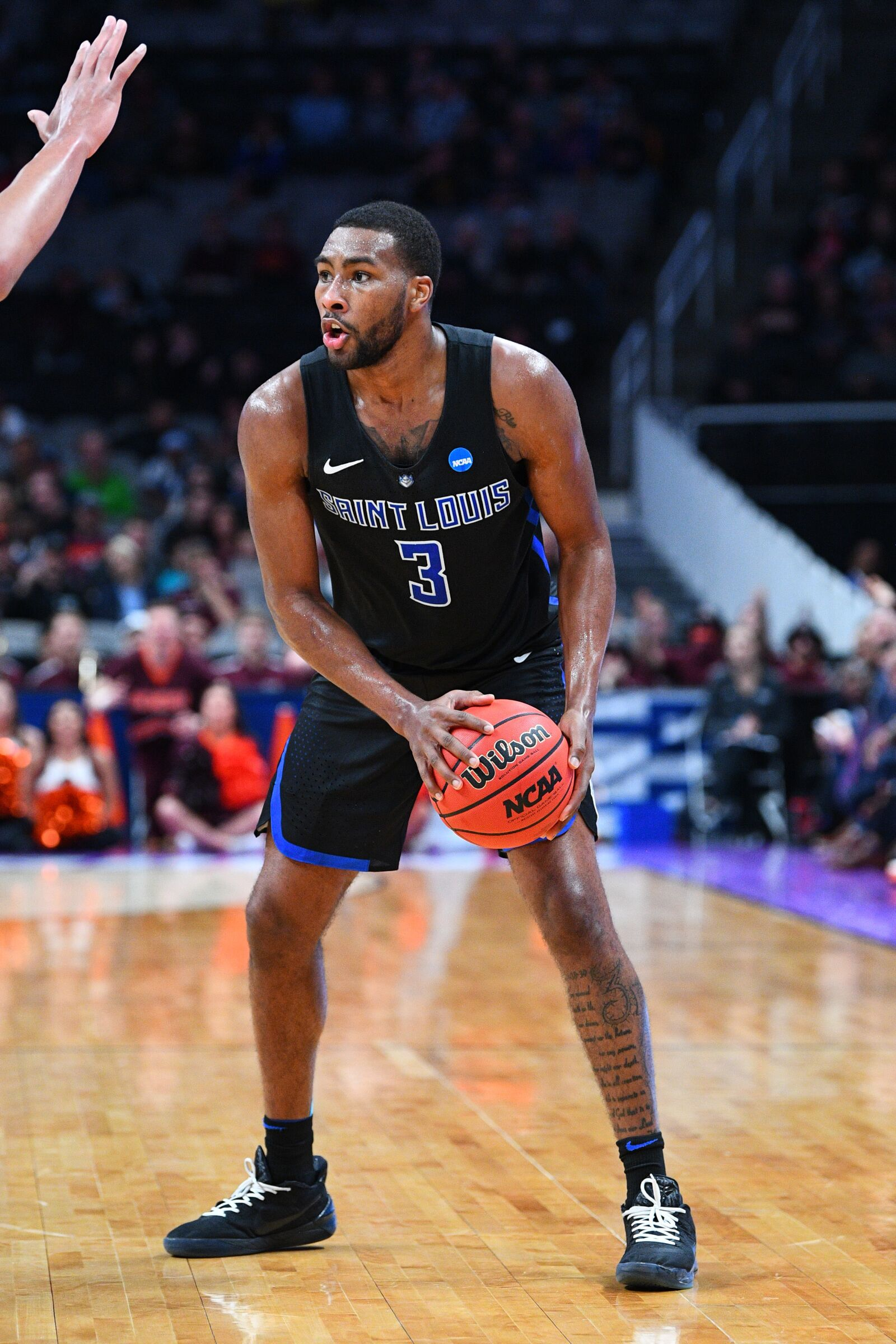 New Orleans Pelicans targeting specific undrafted free agents; sign 3 post-draft
