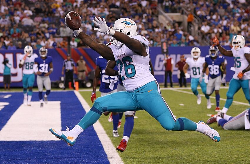 a4732a6f First Look: Miami Dolphins start slow but no need for panic mode