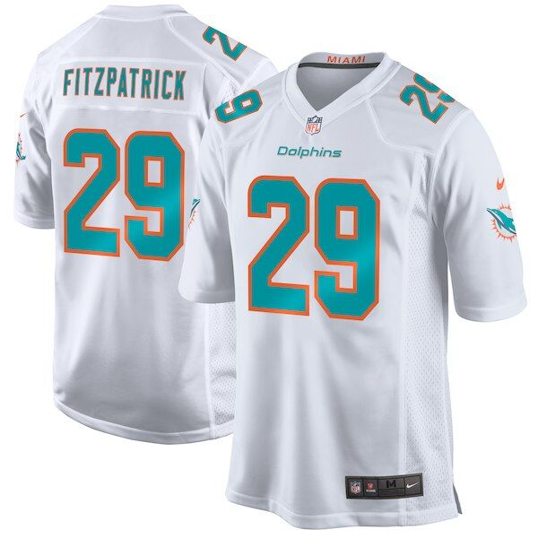 7855b312 The safest Miami Dolphins jerseys you can buy in 2018