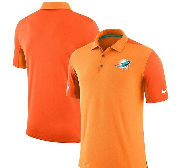 newest 9840a 6bb22 Miami Dolphins Holiday Gift Guide