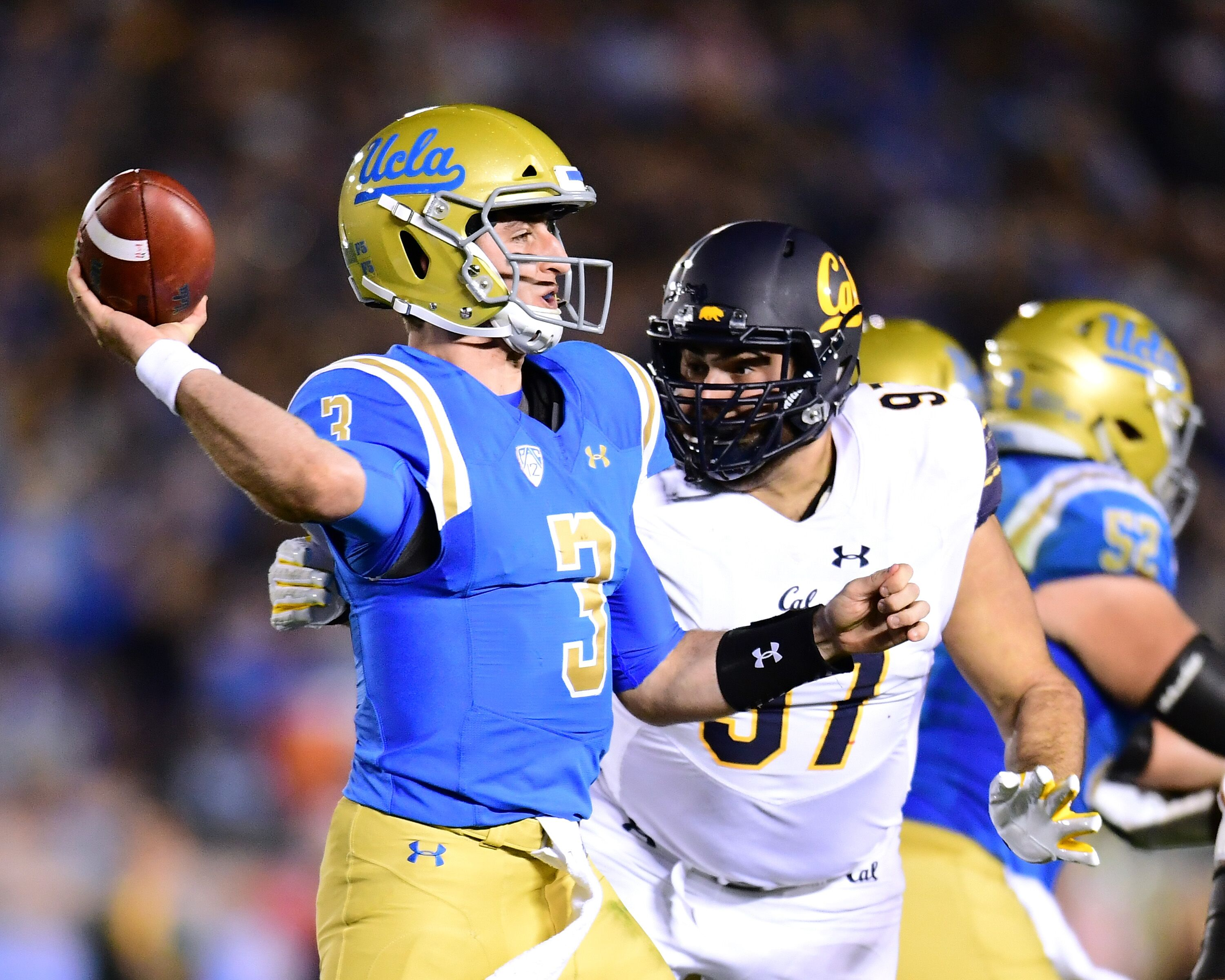 878771838-california-v-ucla.jpg