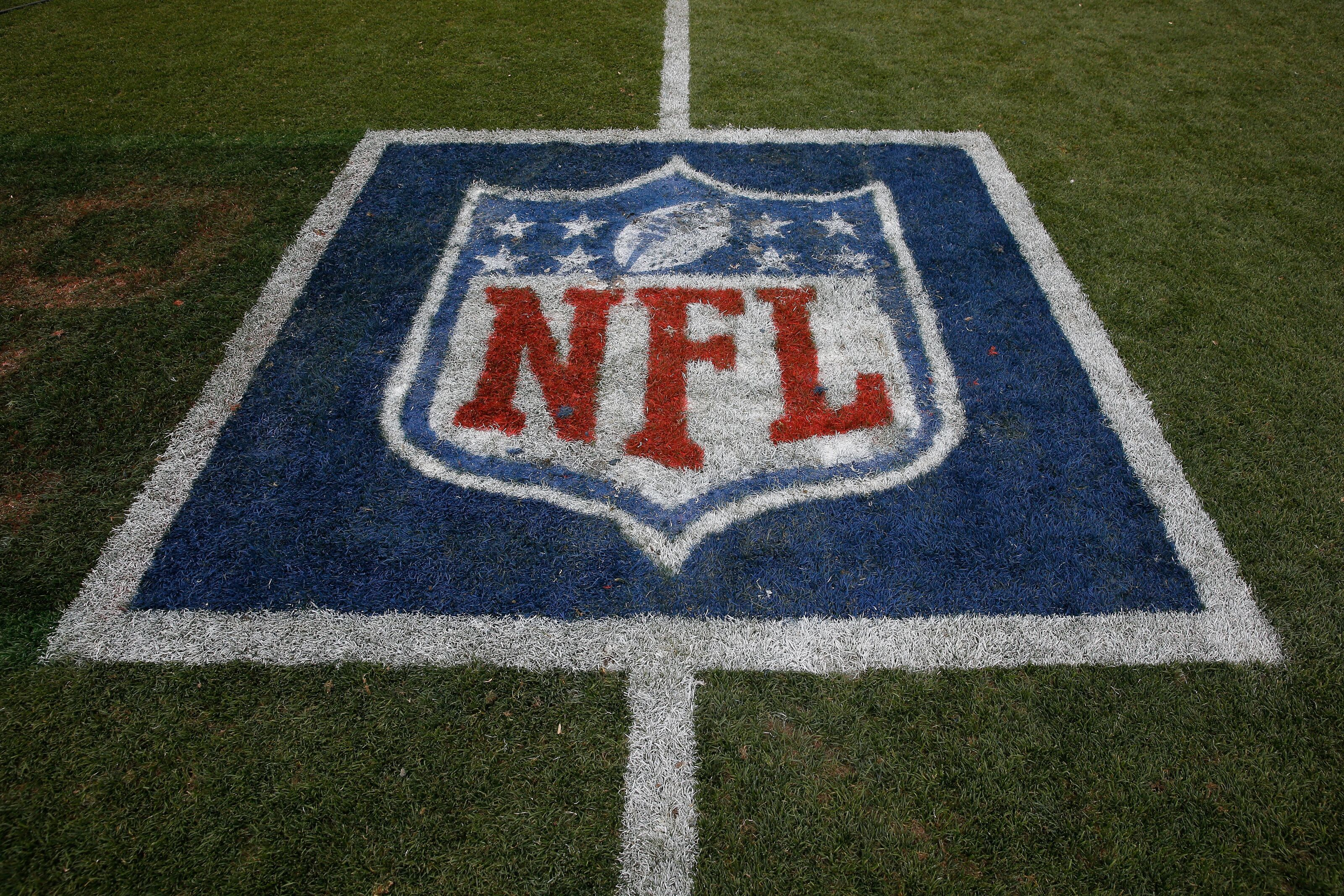 NFL has a big injury problem they don't know how to fix