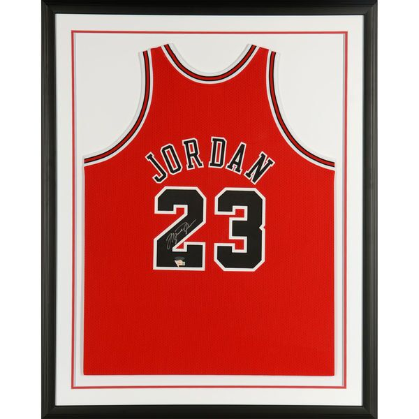 Chicago Bulls Gift Guide 10 Must Have Gifts For The Man Cave