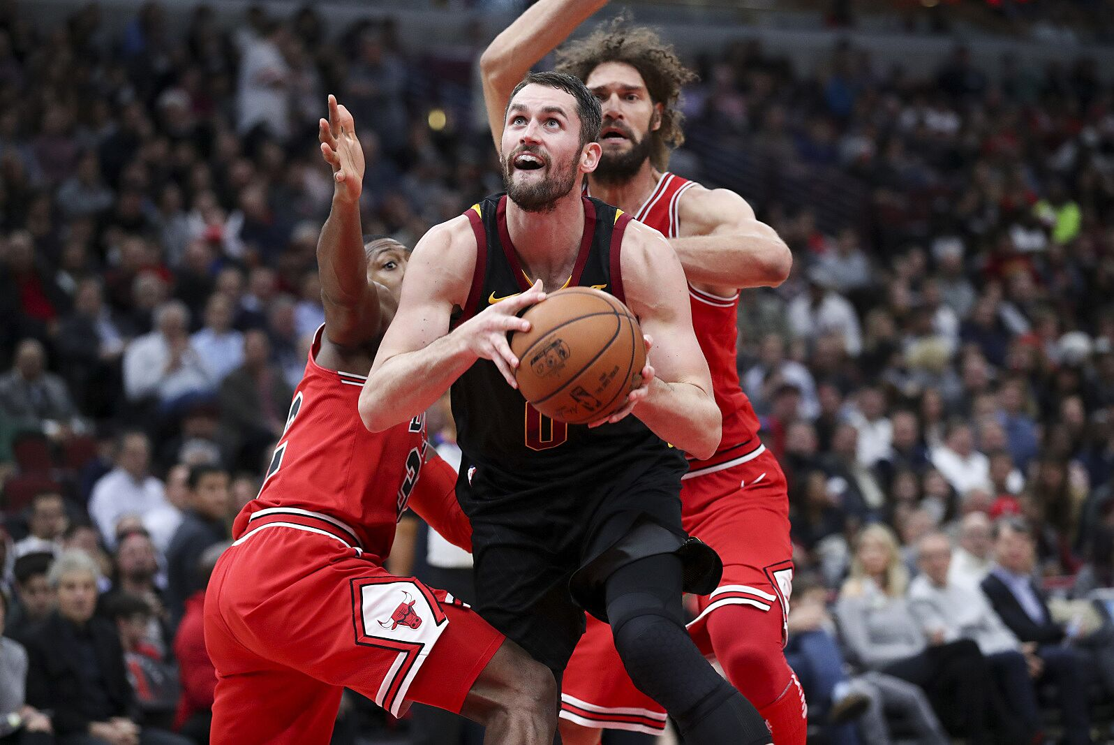 6f6e3b8c2e76 A trade candidate that could get a good amount of attention this summer is the  Cleveland Cavaliers 30-year-old forward Kevin Love.
