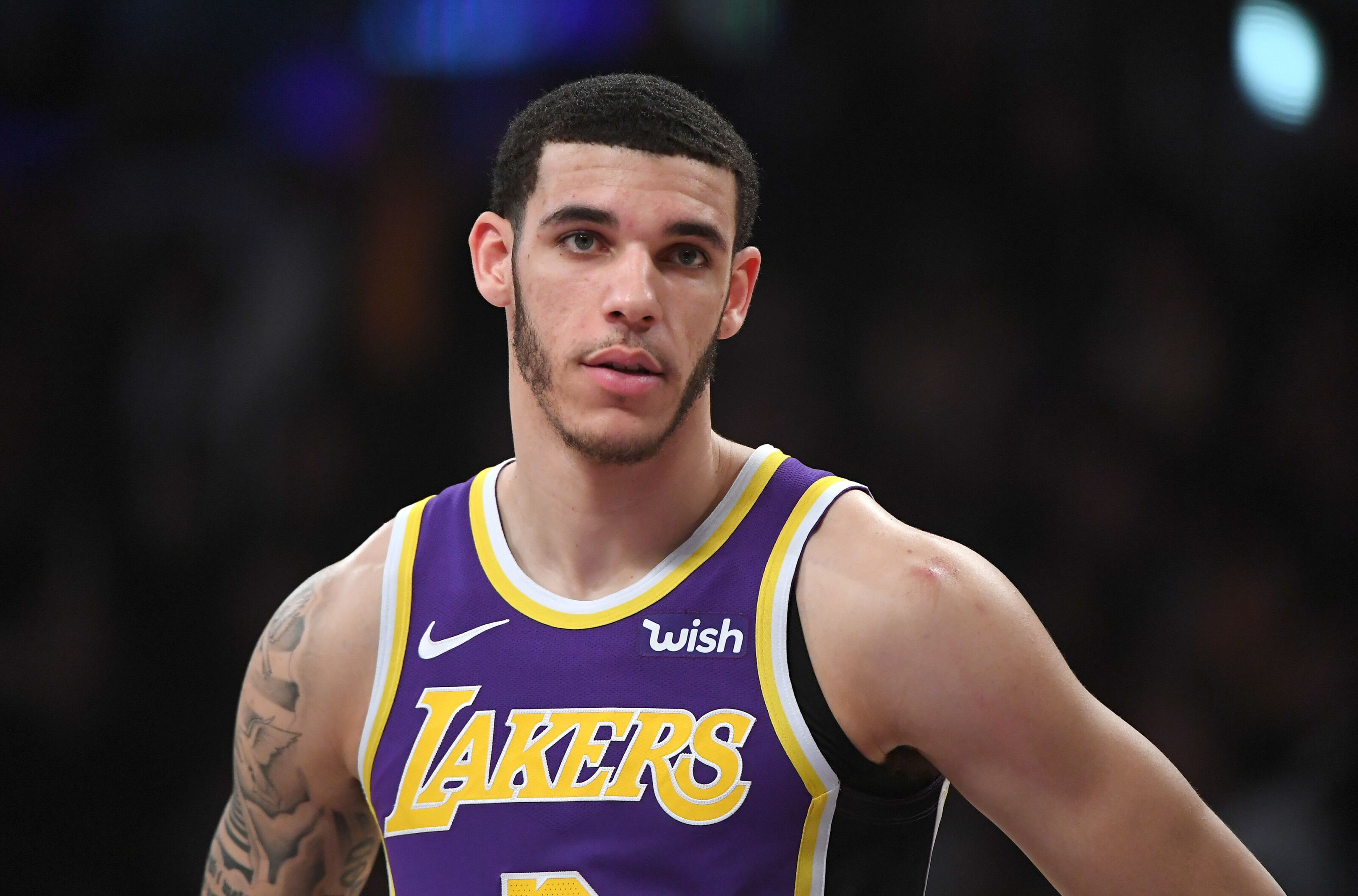 Chicago Bulls: Thoughts, notes reviewing Lonzo Ball HOH interview