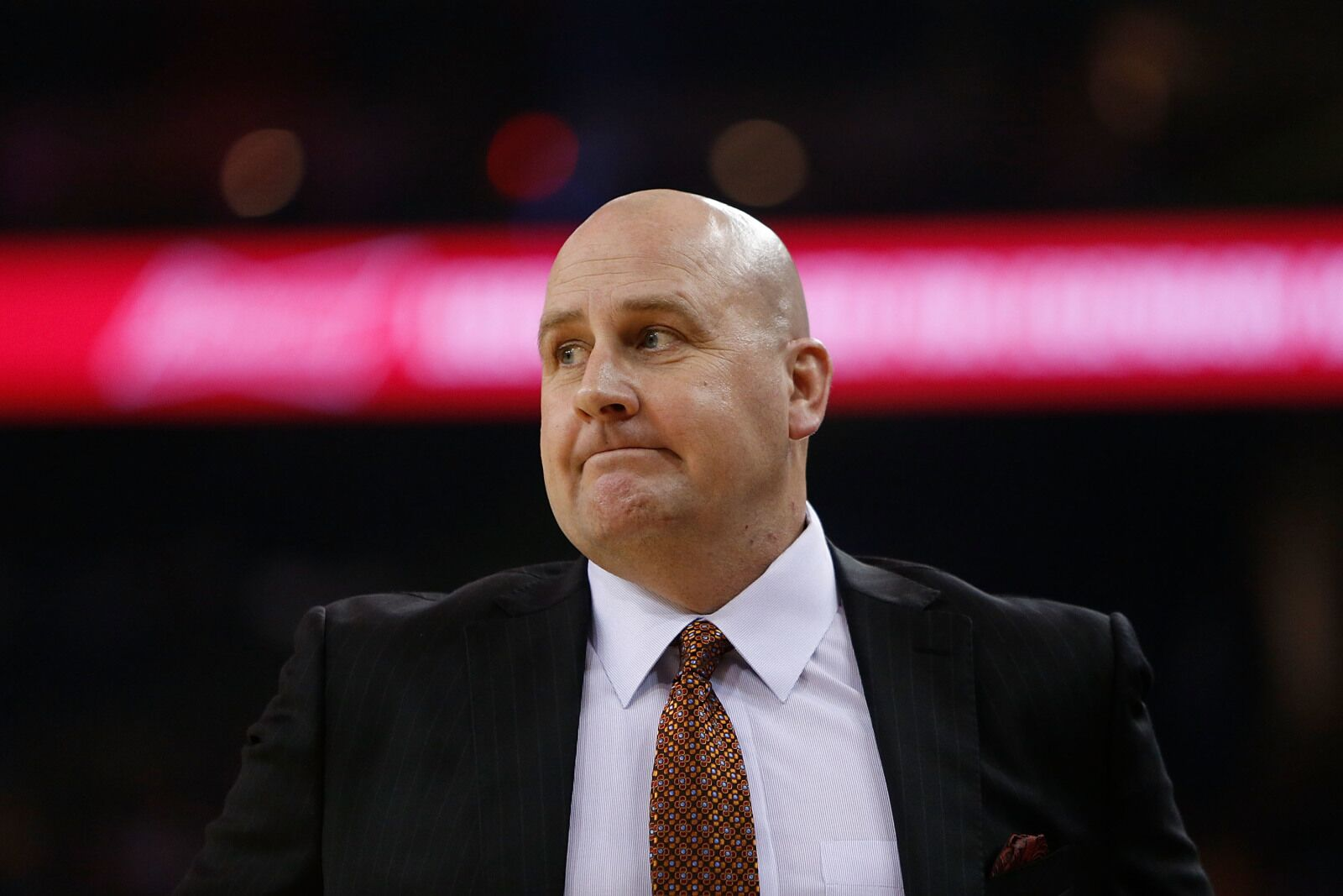 jim boylen - photo #11