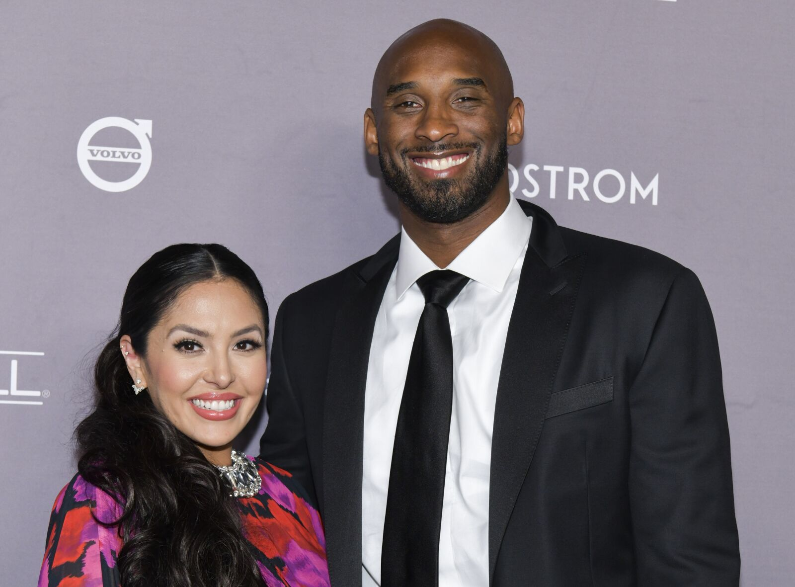 Chicago Bulls: Remembering Kobe Bryant amid shocking reports