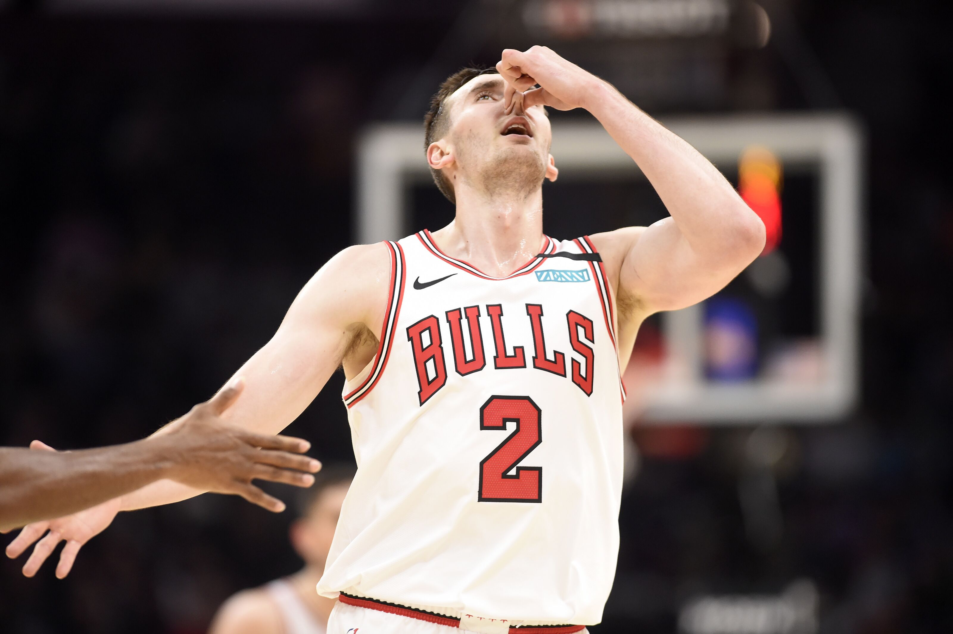 3 NBA teams that have it worse than the Chicago Bulls