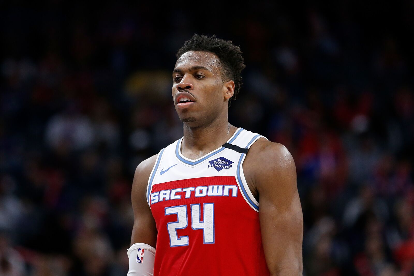 Chicago Bulls: 4 offseason trades with the Kings for Buddy Hield