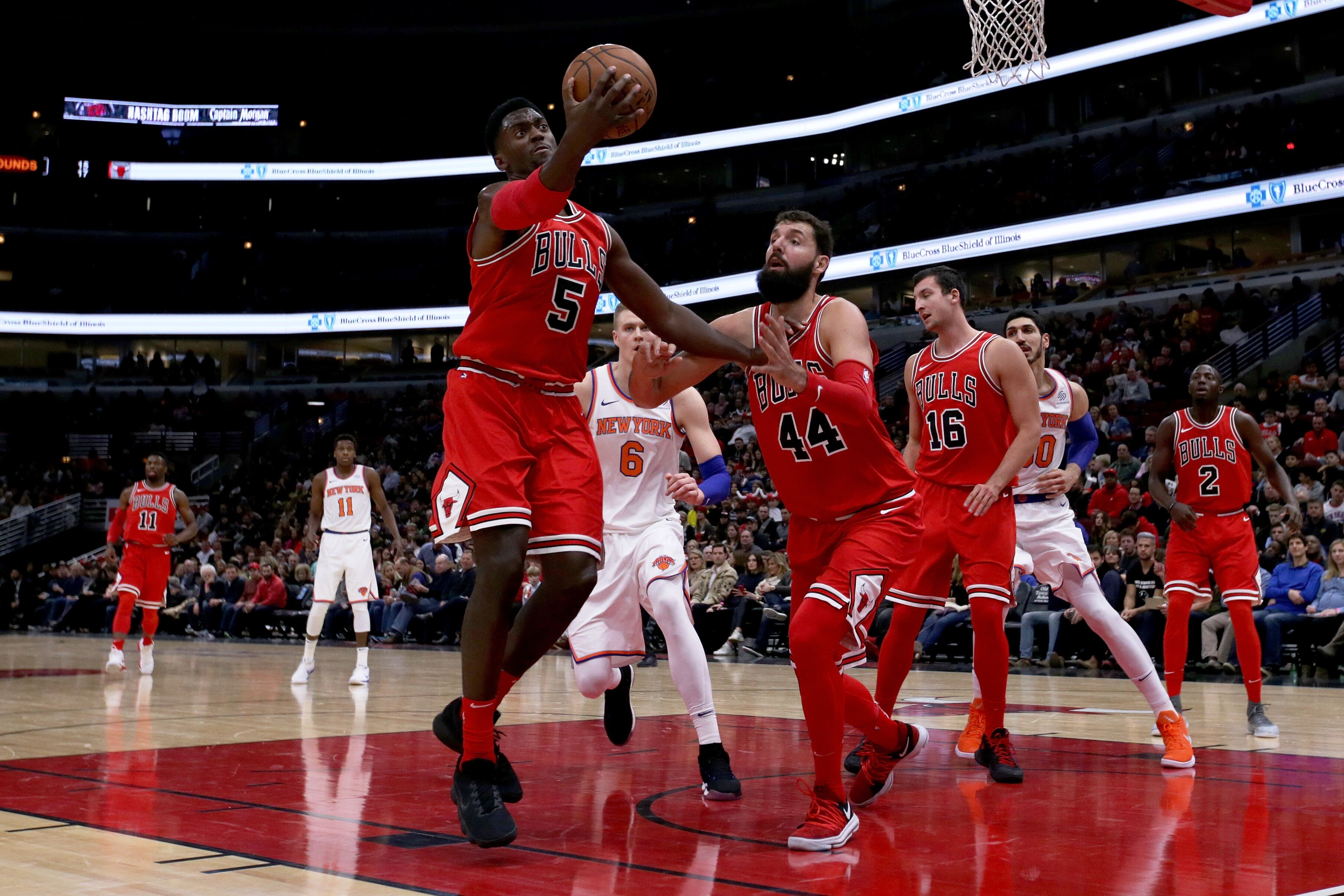 889117132-new-york-knicks-v-chicago-bulls.jpg