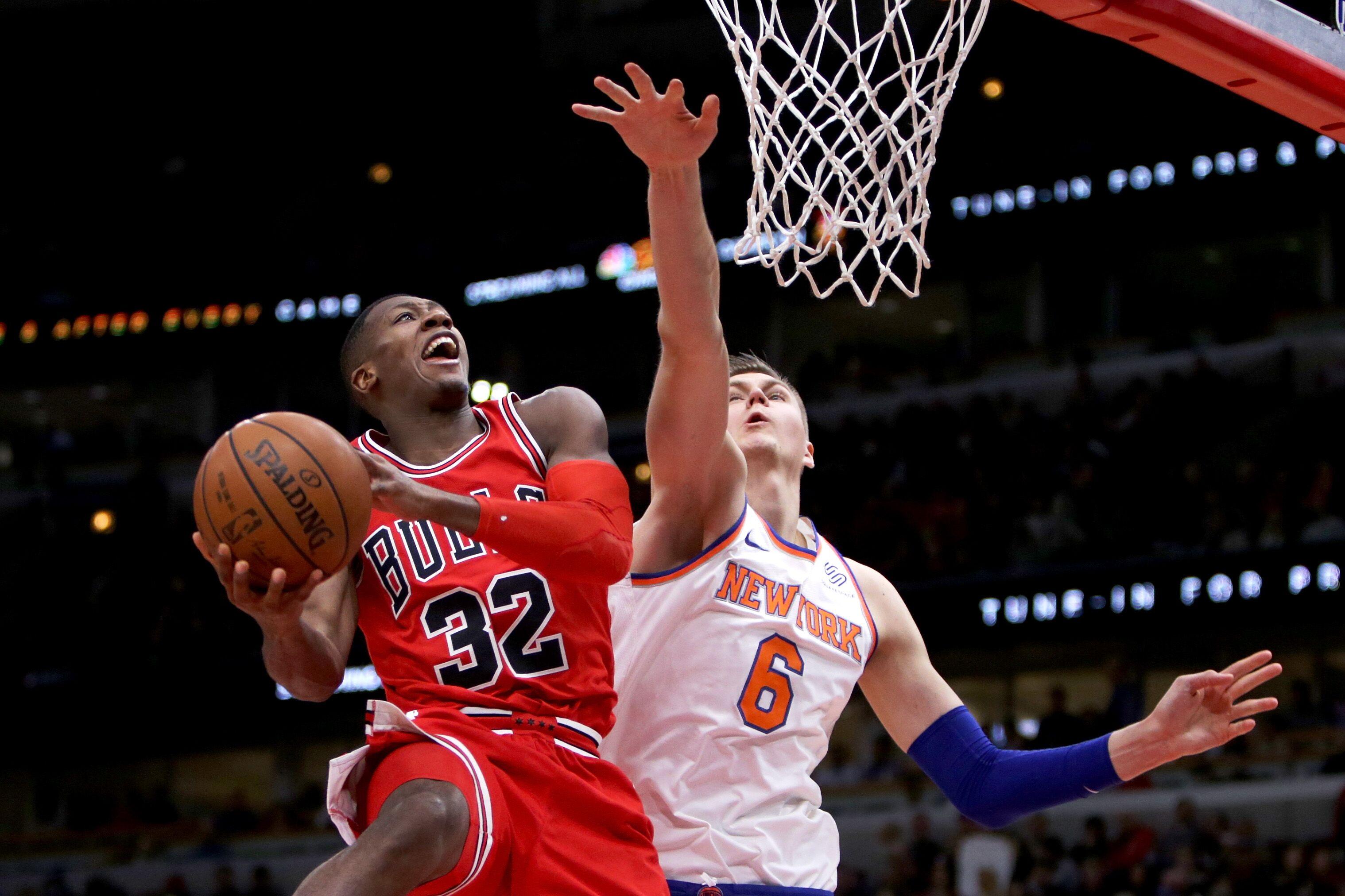 889137584-new-york-knicks-v-chicago-bulls.jpg