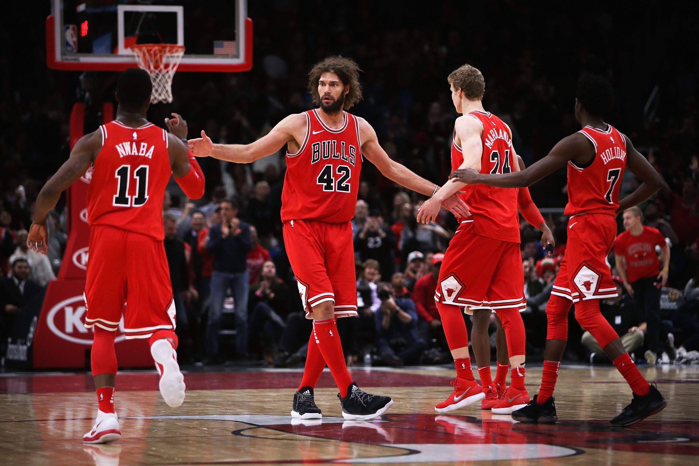 891810566-new-york-knicks-v-chicago-bulls.jpg