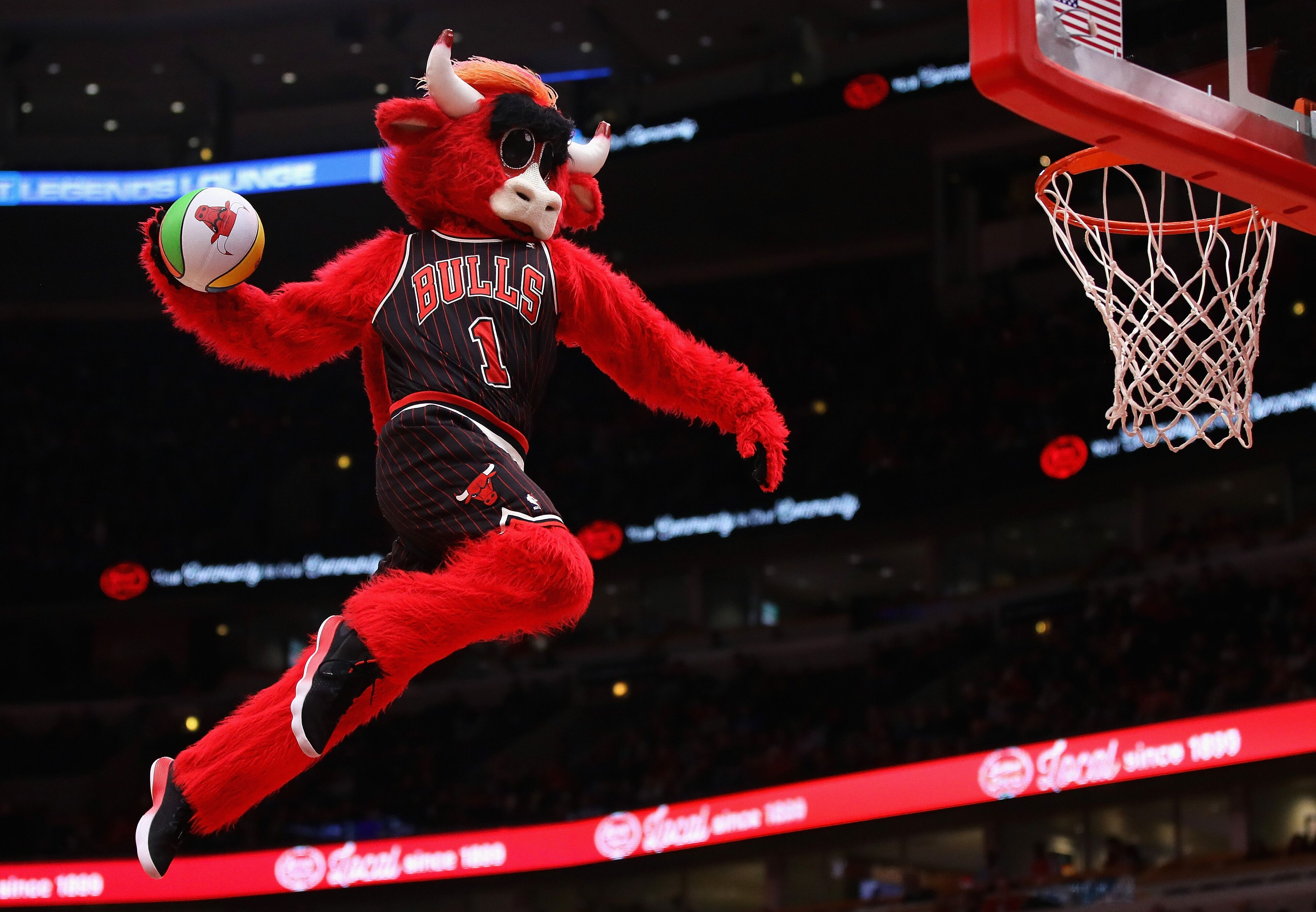 880532510-miami-heat-v-chicago-bulls.jpg