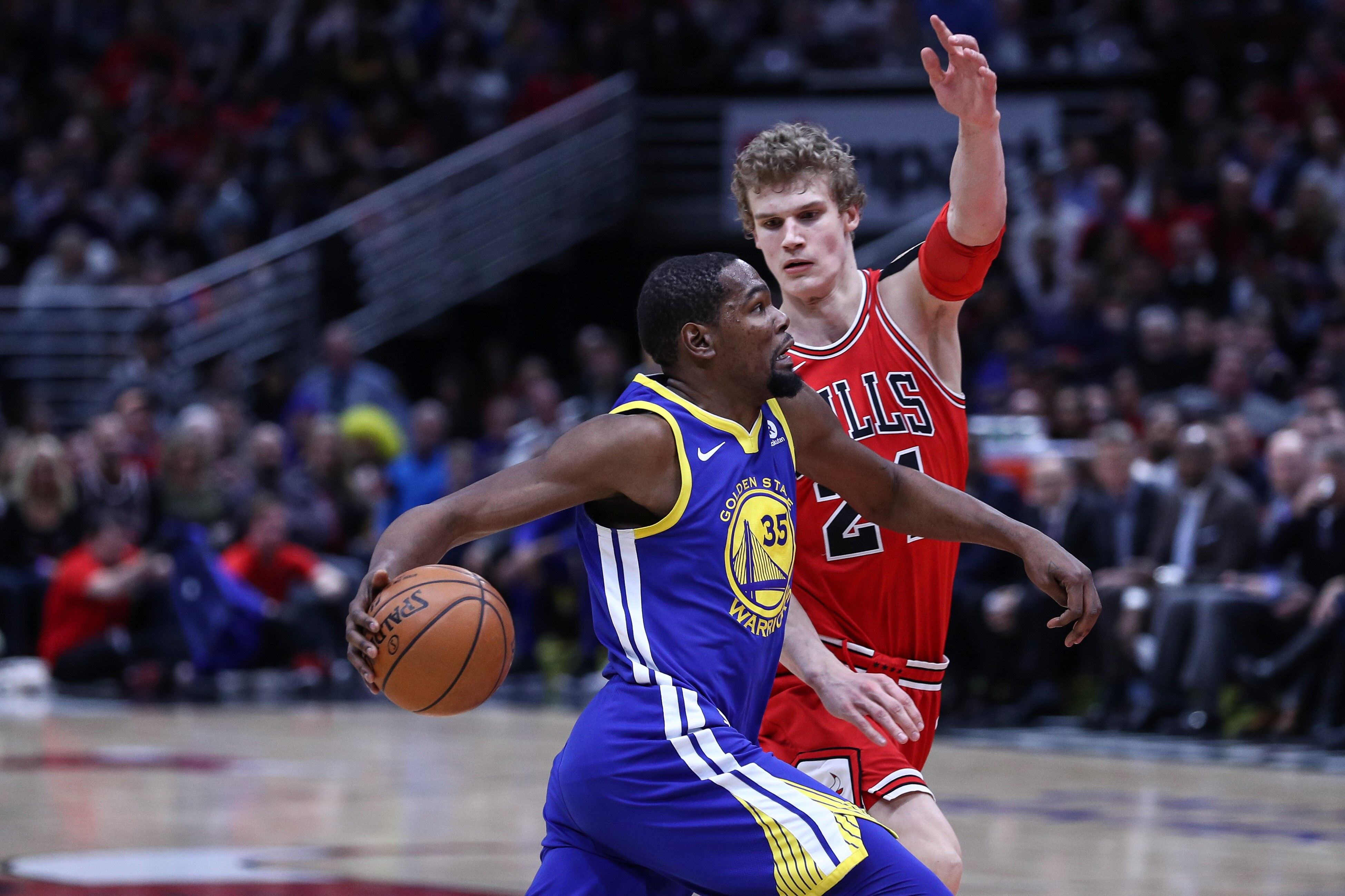 906284262-chicago-bulls-vs-golden-state-warriors-nba.jpg