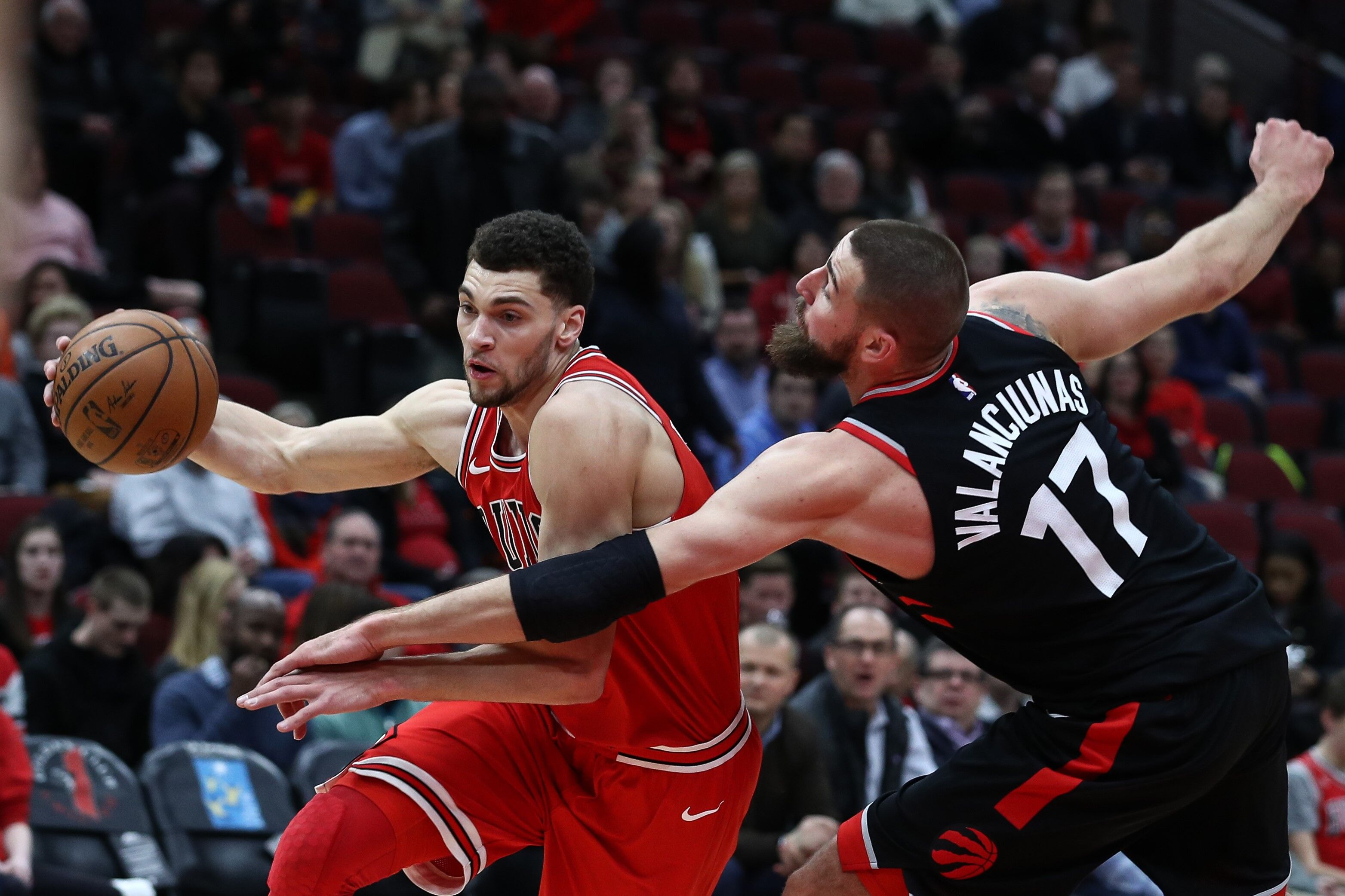 918411618-chicago-bulls-vs-toronto-raptors-nba.jpg