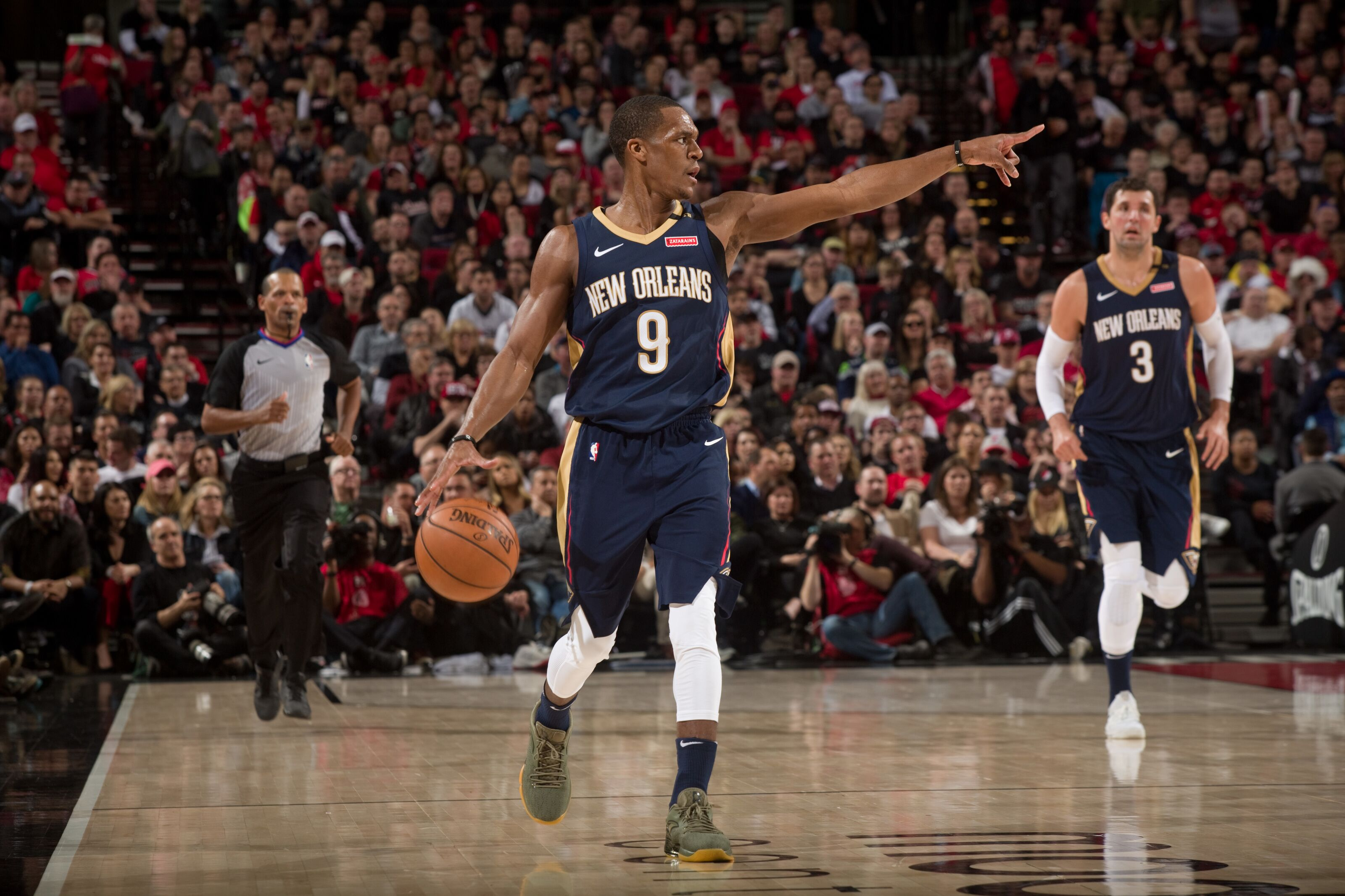 947662744-new-orleans-pelicans-v-portland-trail-blazers-game-one.jpg