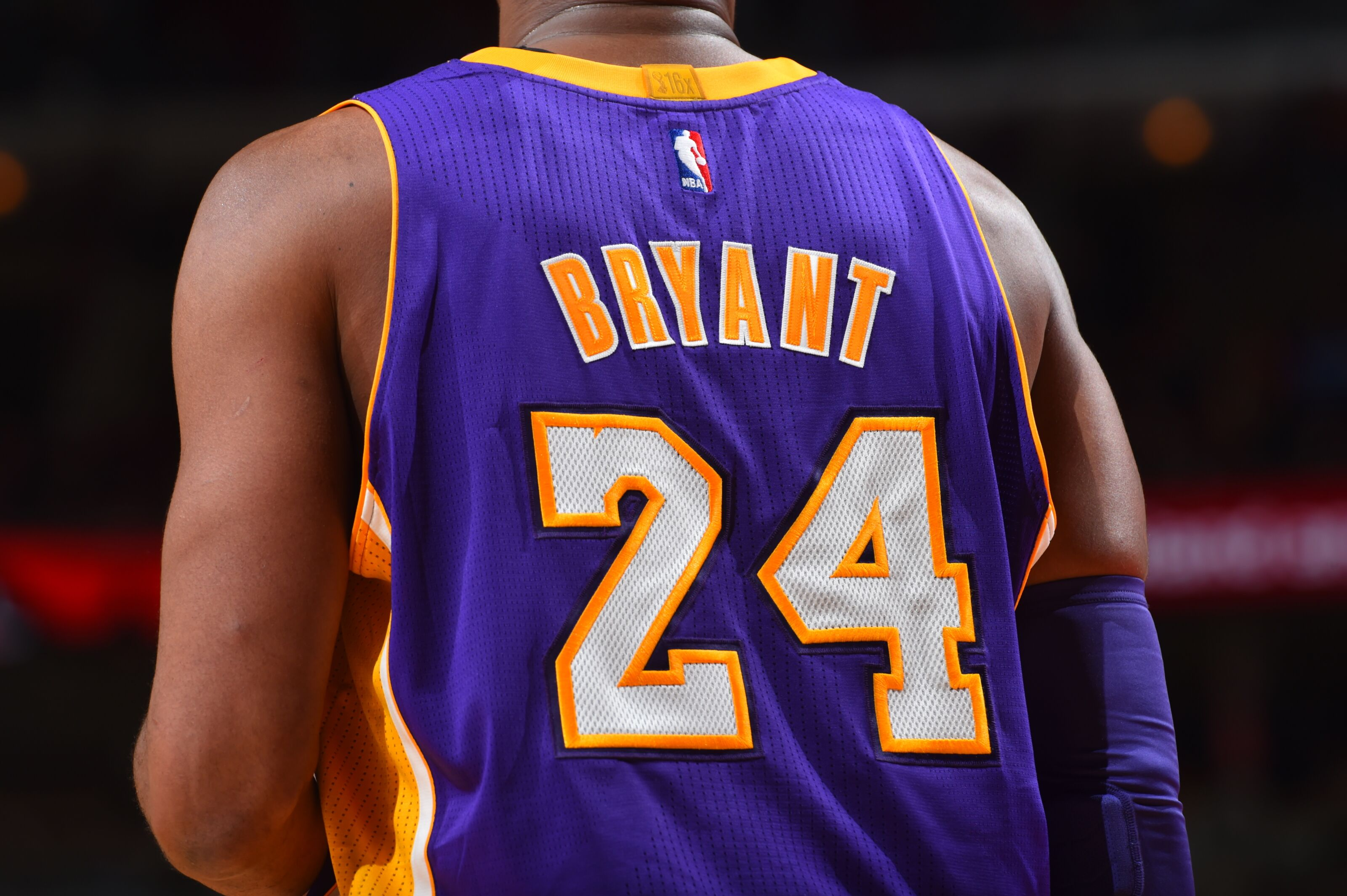 How Kobe Taught a Chicago Bulls Fan to Appreciate Basketball