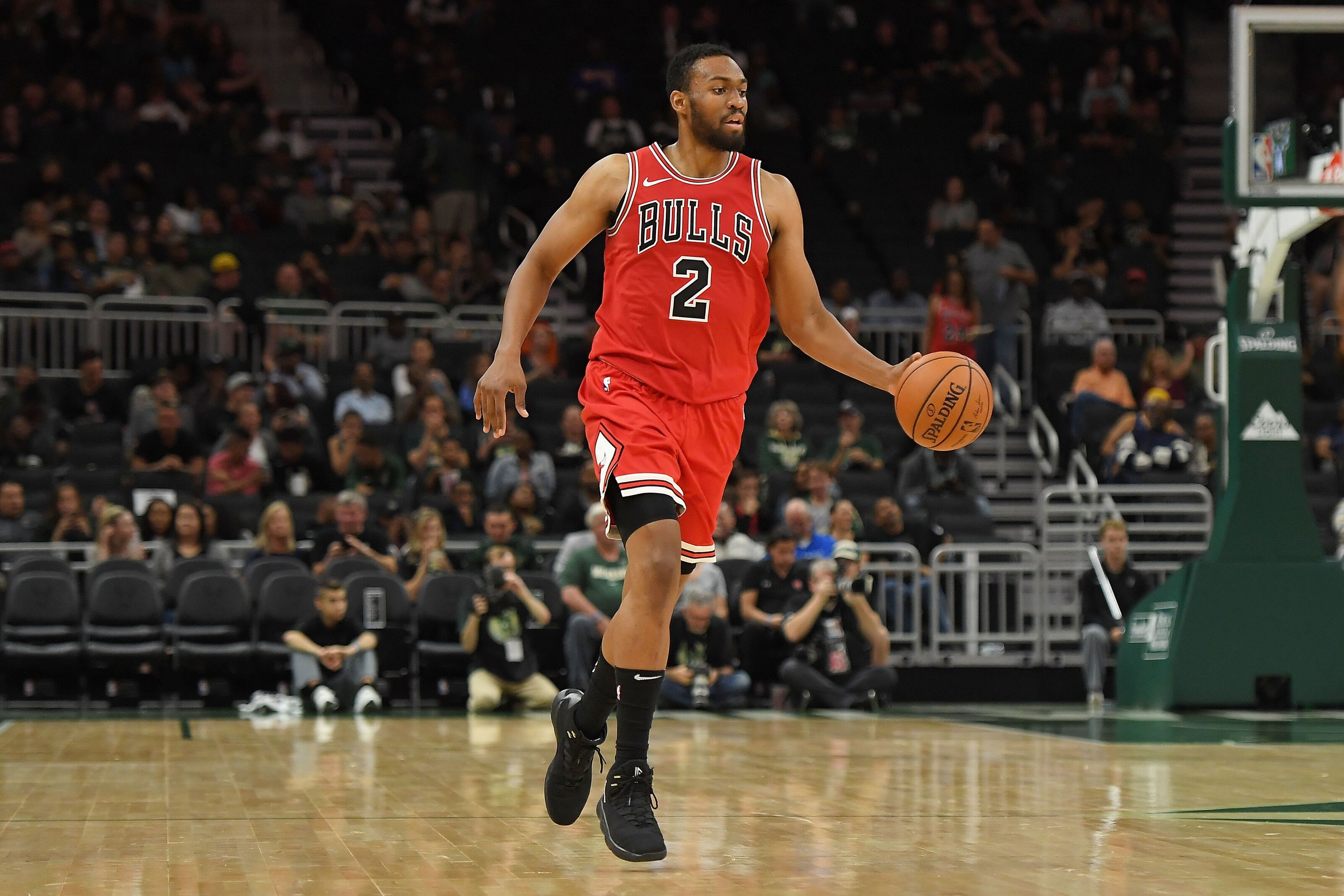 3794342e9f67 Chicago Bulls  Jabari Parker s scoring capabilities pivotal to success