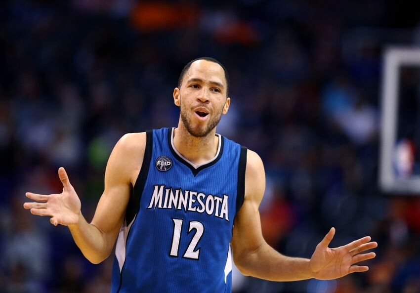 fcf9e76b2fa Detroit Pistons  Tayshaun Prince is waiting for a final shot with a  contender