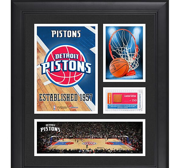 Detroit Pistons Gift Guide  10 must-have gifts for the Man Cave b234448ea