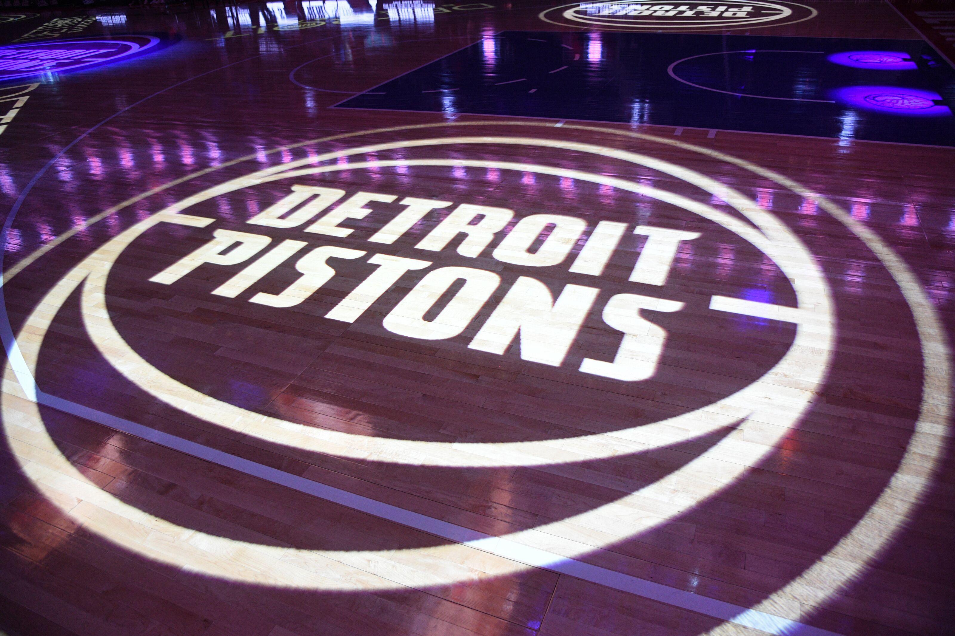 Game Day information thread: Detroit Pistons vs  Boston