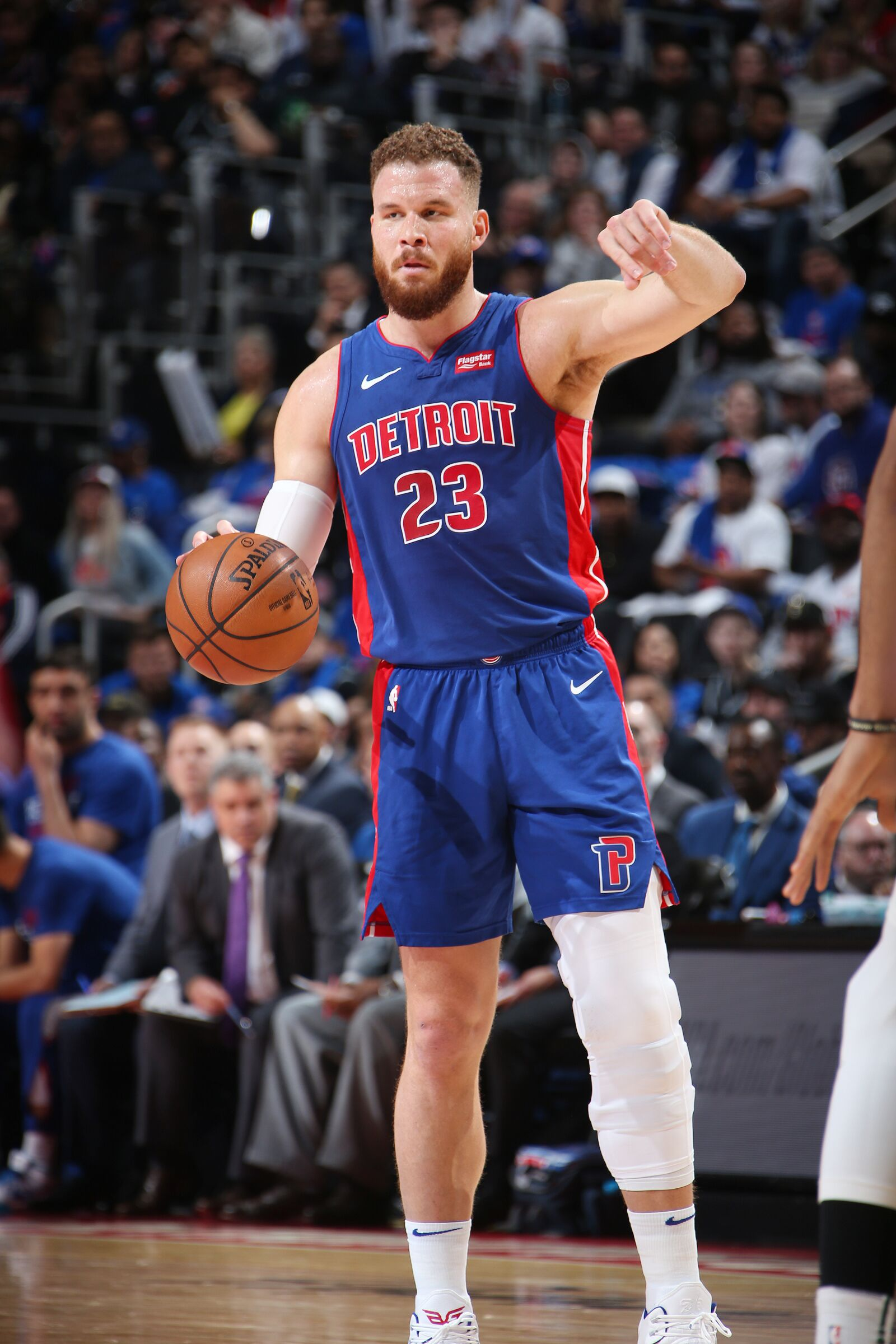 e3405f20a3b Takeaways from the Detroit Pistons Finale versus the Milwaukee Bucks