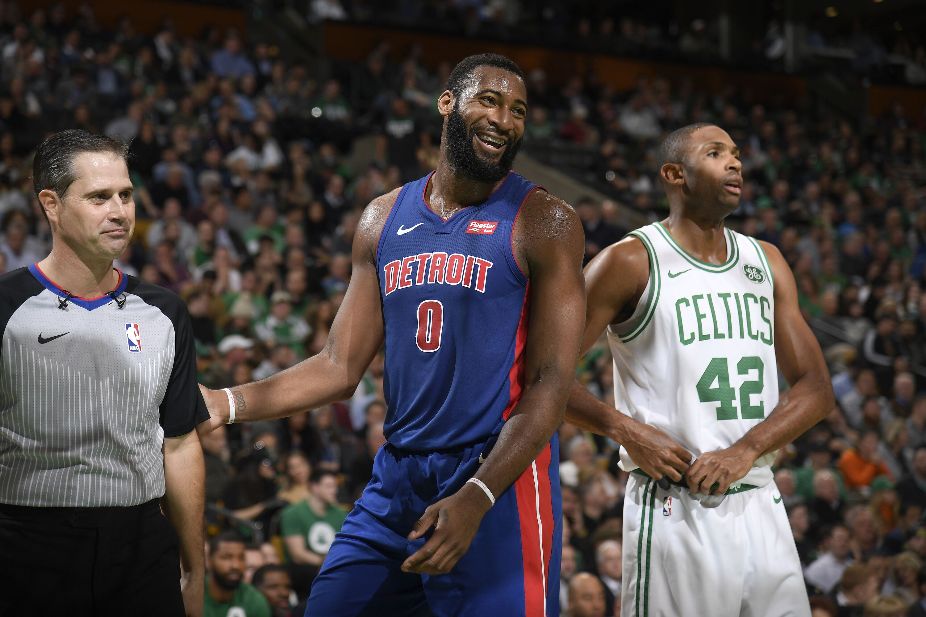 880559430-detroit-pistons-v-boston-celtics.jpg