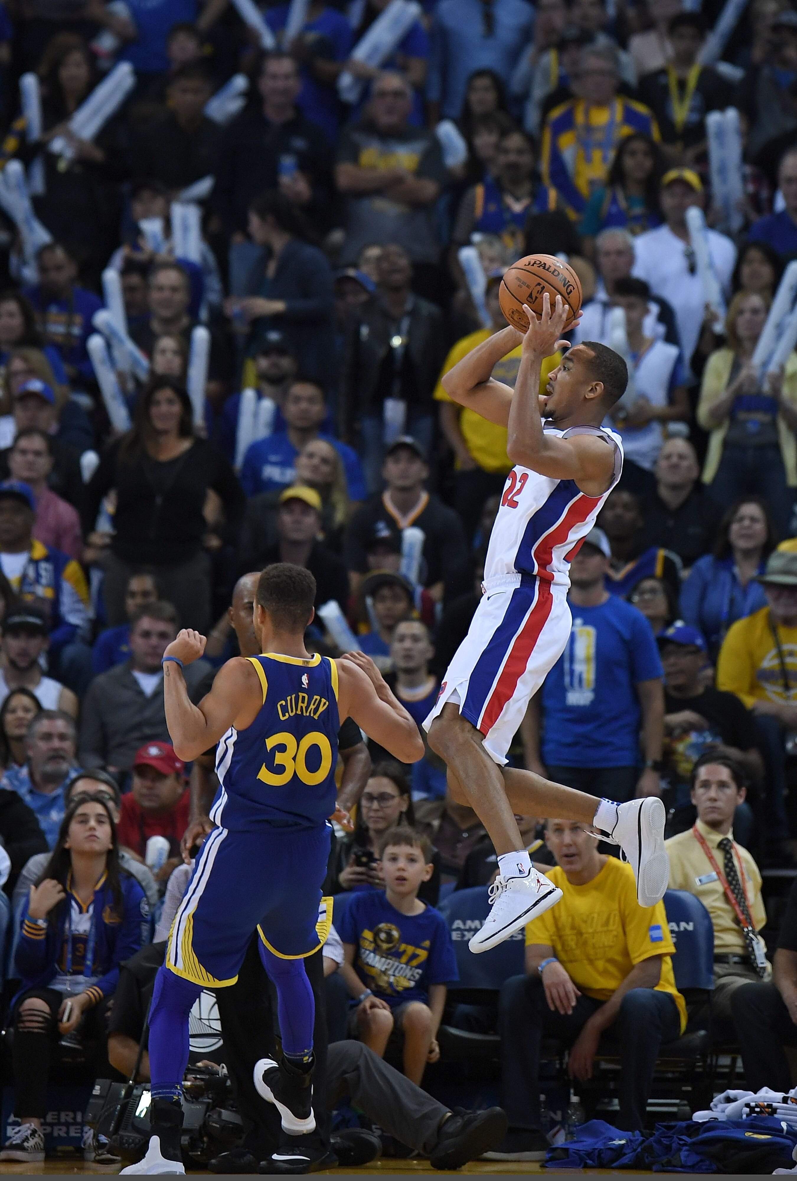 869449020-detroit-pistons-v-golden-state-warriors.jpg