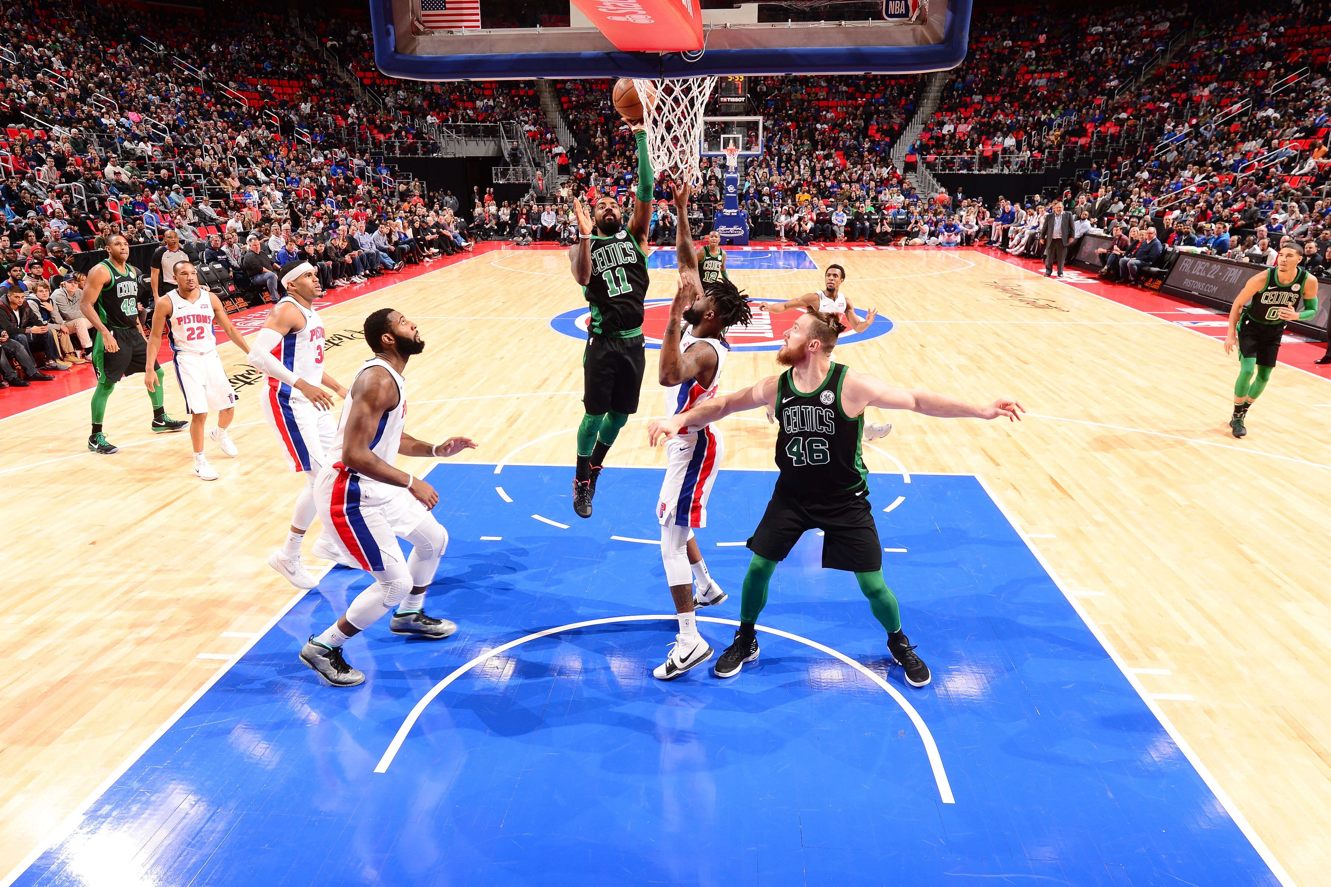 889831538-boston-celtics-v-detroit-pistons.jpg