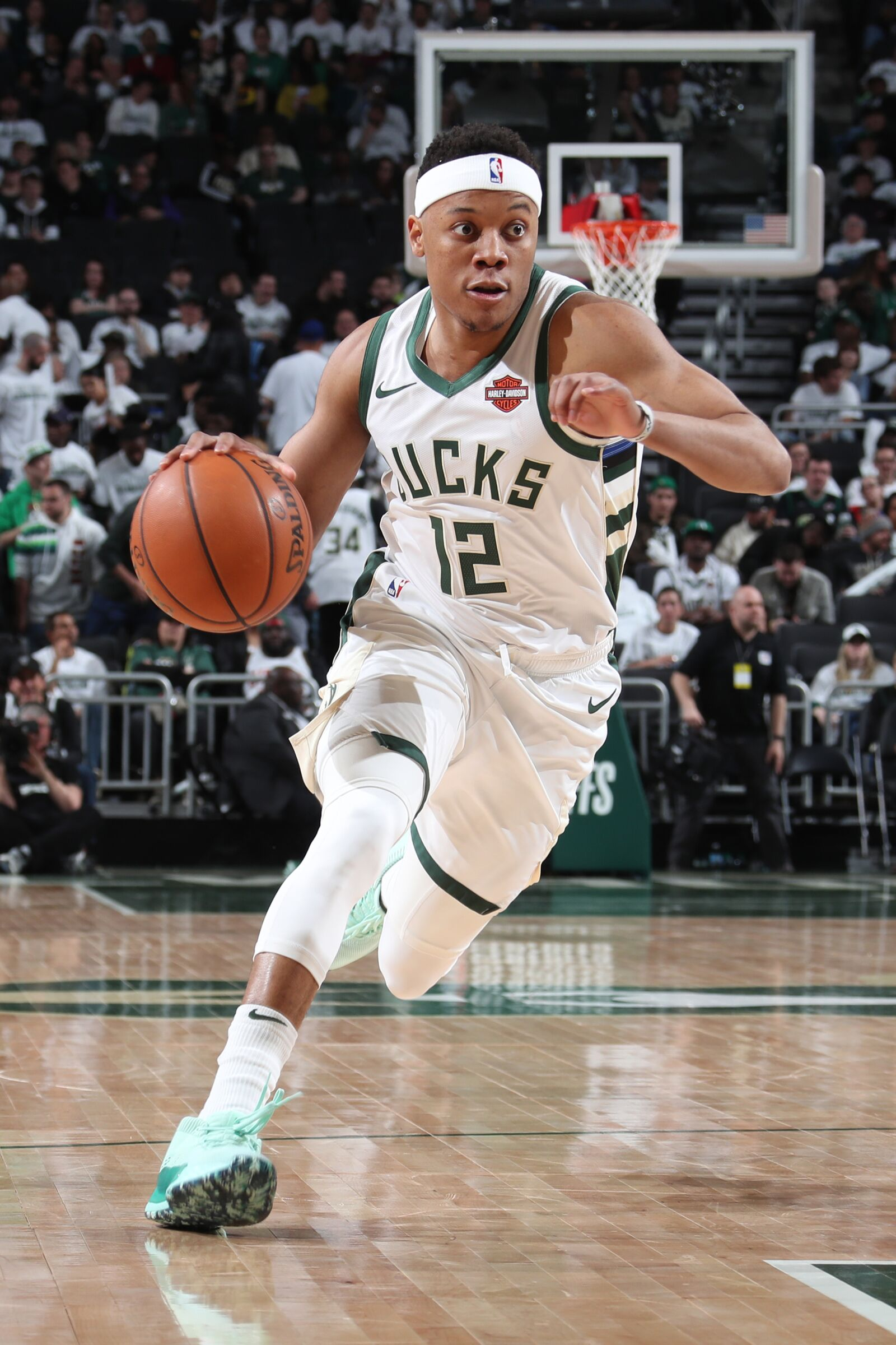 e338e54ef1b Tim Frazier the newest Detroit Pistons guard is ready to win