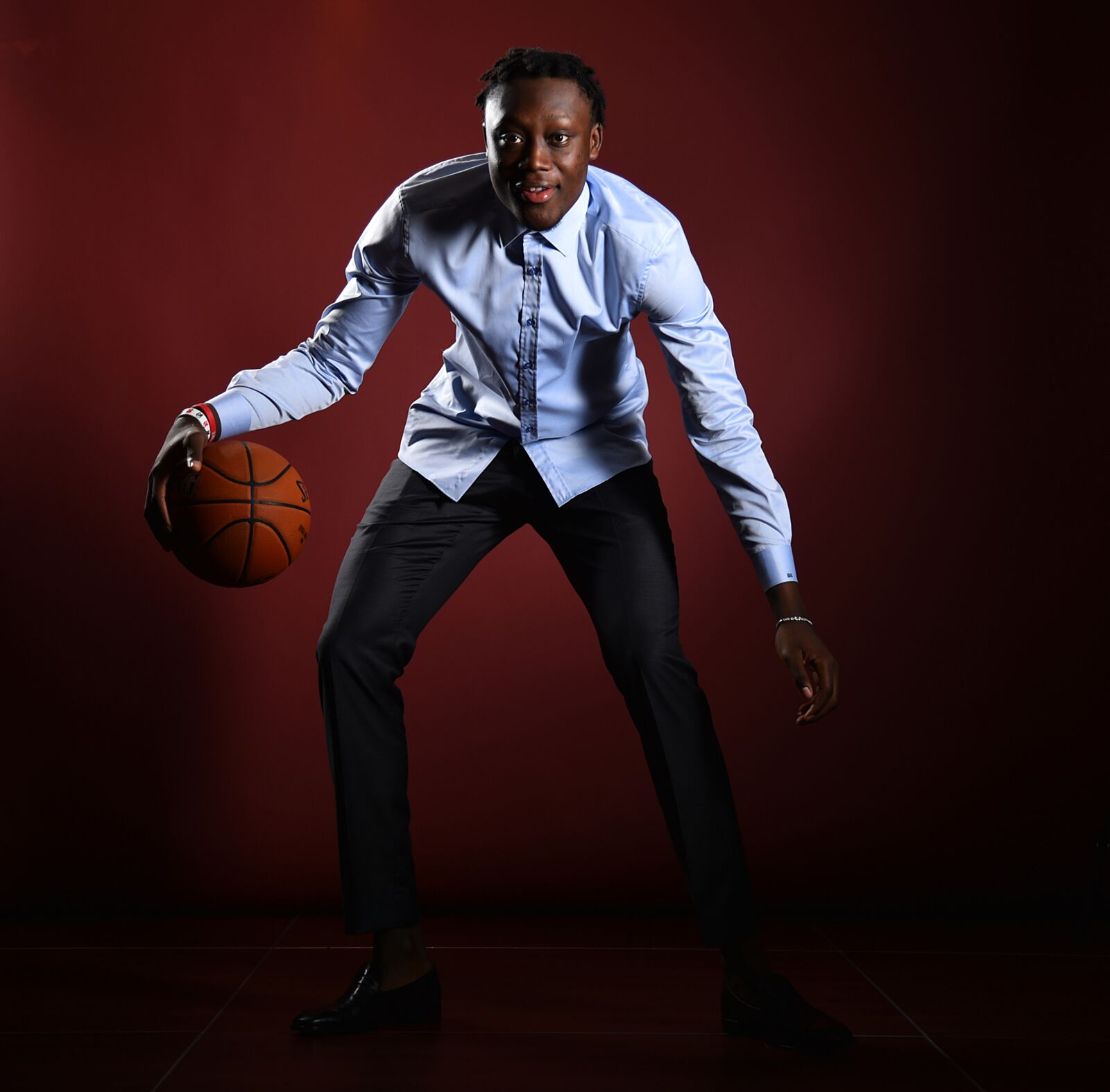 fcd15c10285 Detroit Pistons: Setting realistic expectations for Sekou Doumbouya ...