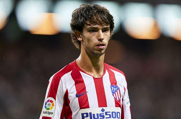 Seven young stars that will impress in La Liga this season