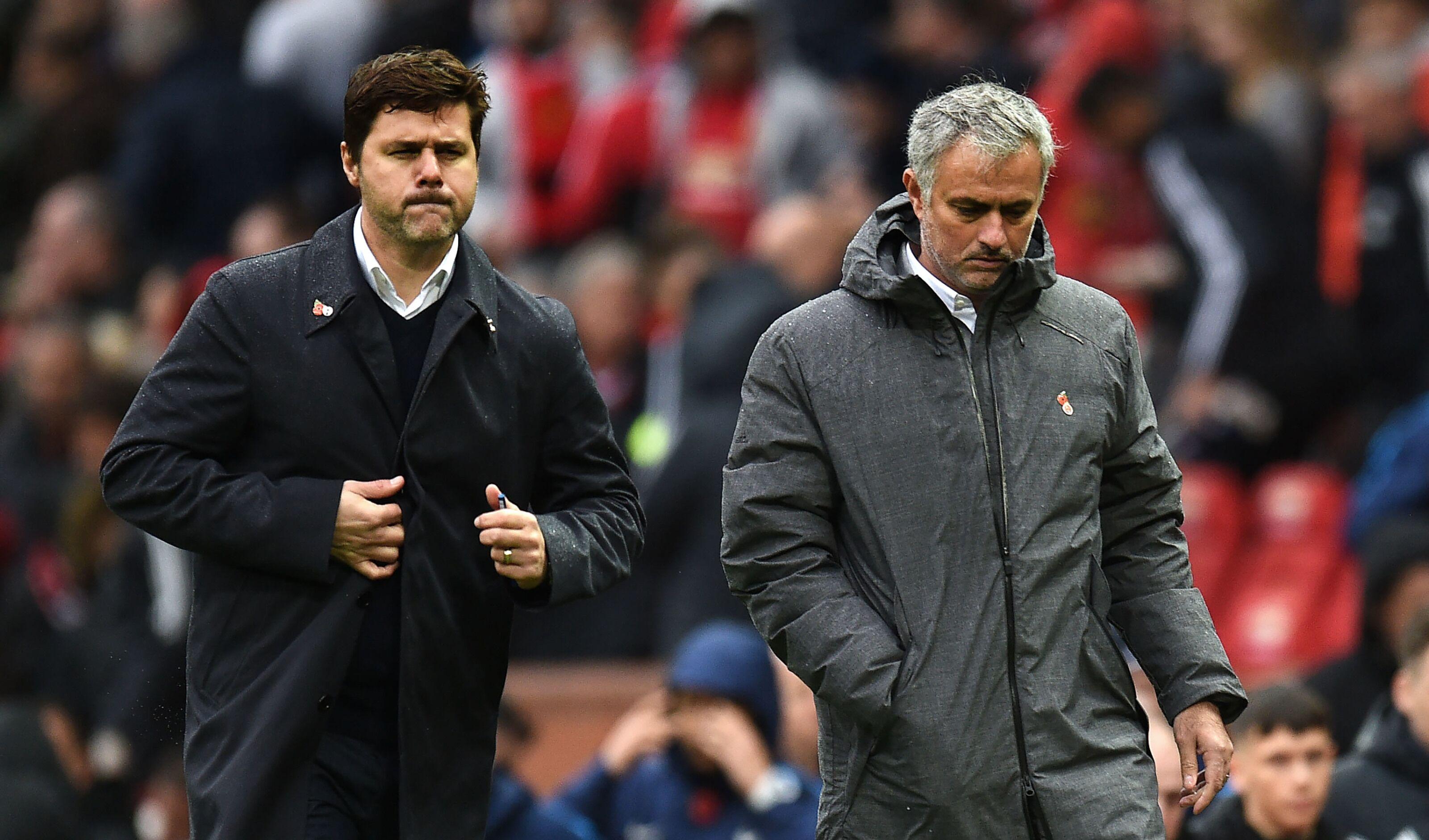 Three reasons why Manchester United must acquire Mauricio Pochettino