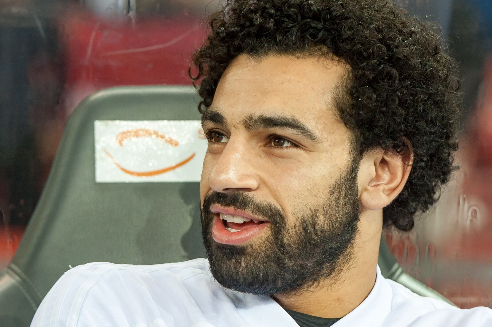 Leaving Liverpool would be a costly mistake from Mohamed Salah