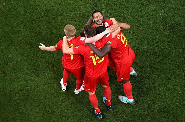 3 things we learned from Belgium s riveting win over Japan c2dae3e42