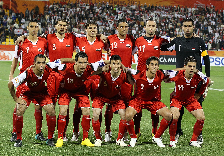 [Obrázek: 108021982-afc-asian-cup-syria-v-japan.jp...=850&h=560]