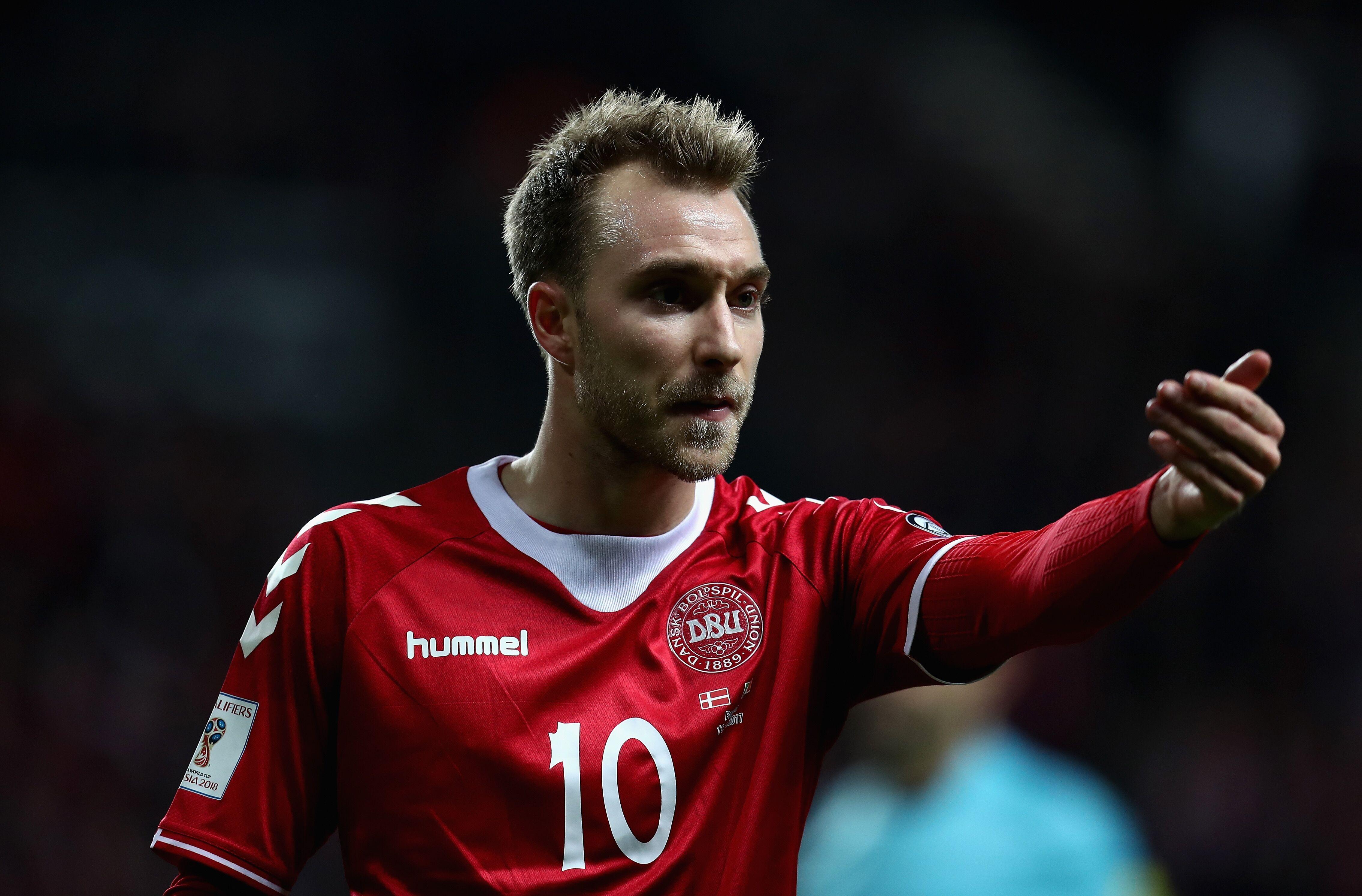 World Cup Profile   Denmark national football team 98cd7482a