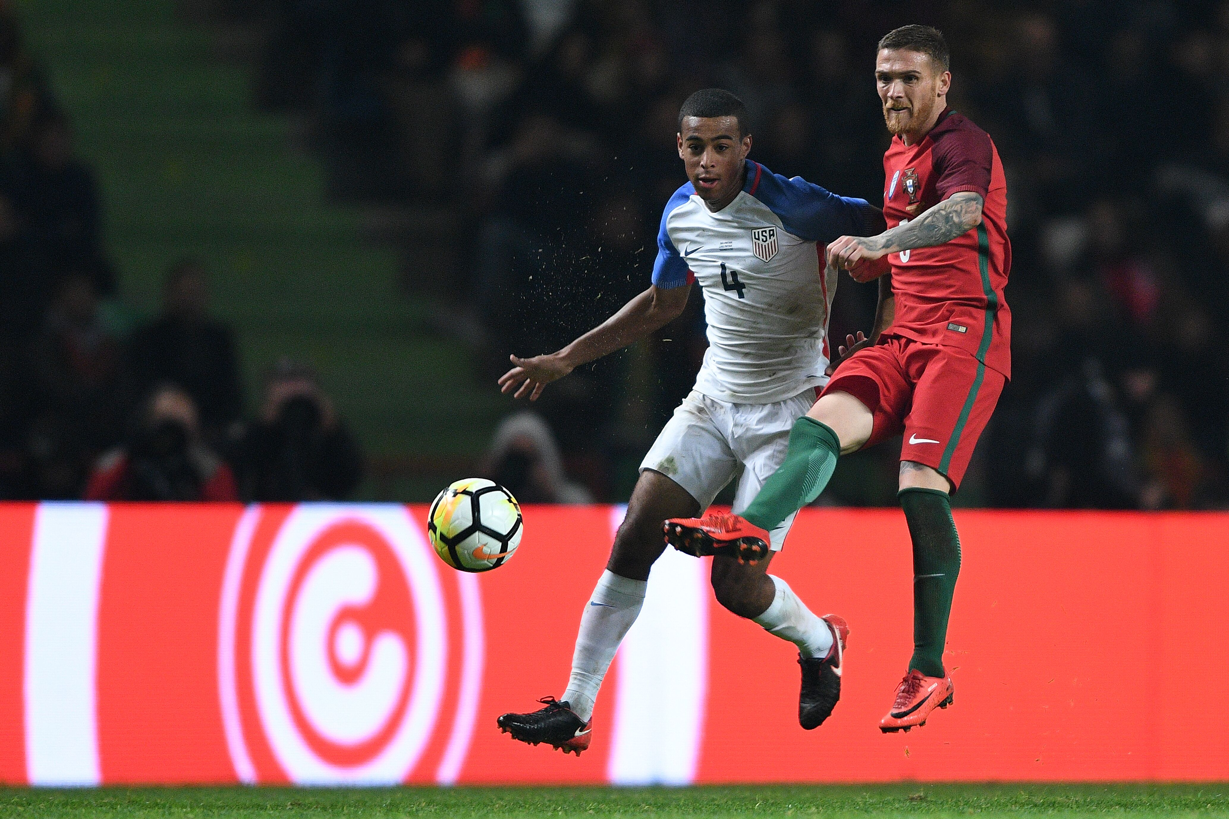 874230104-portugal-vs-usa-international-friendly.jpg
