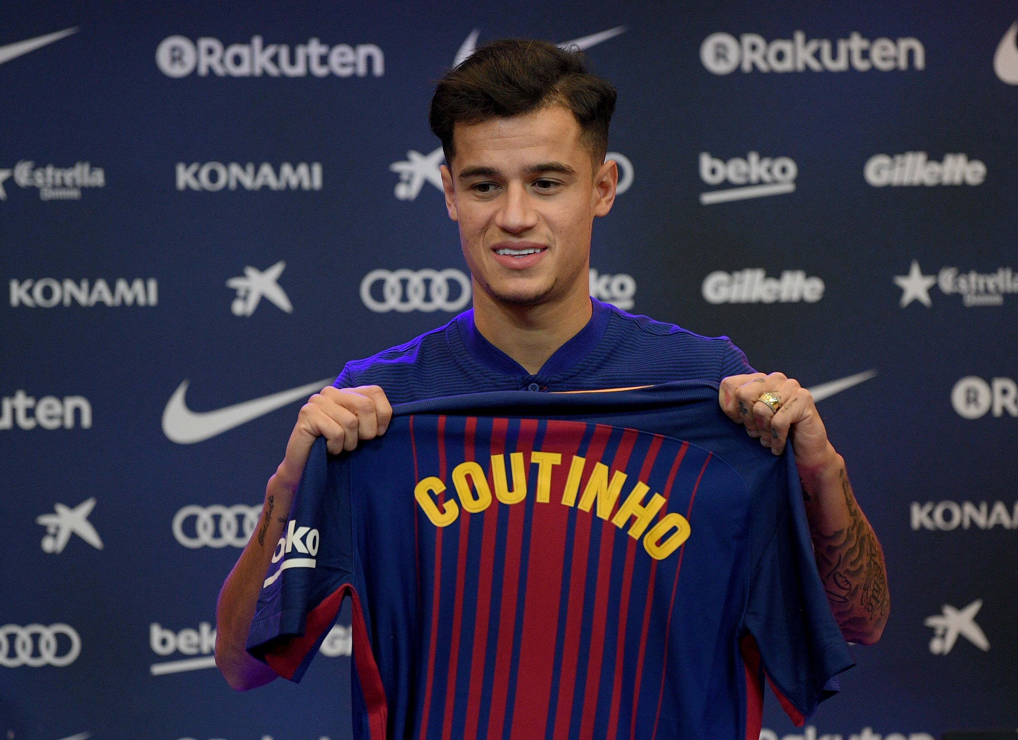 902560800-new-barcelona-signing-philippe-coutinho-unveiled.jpg