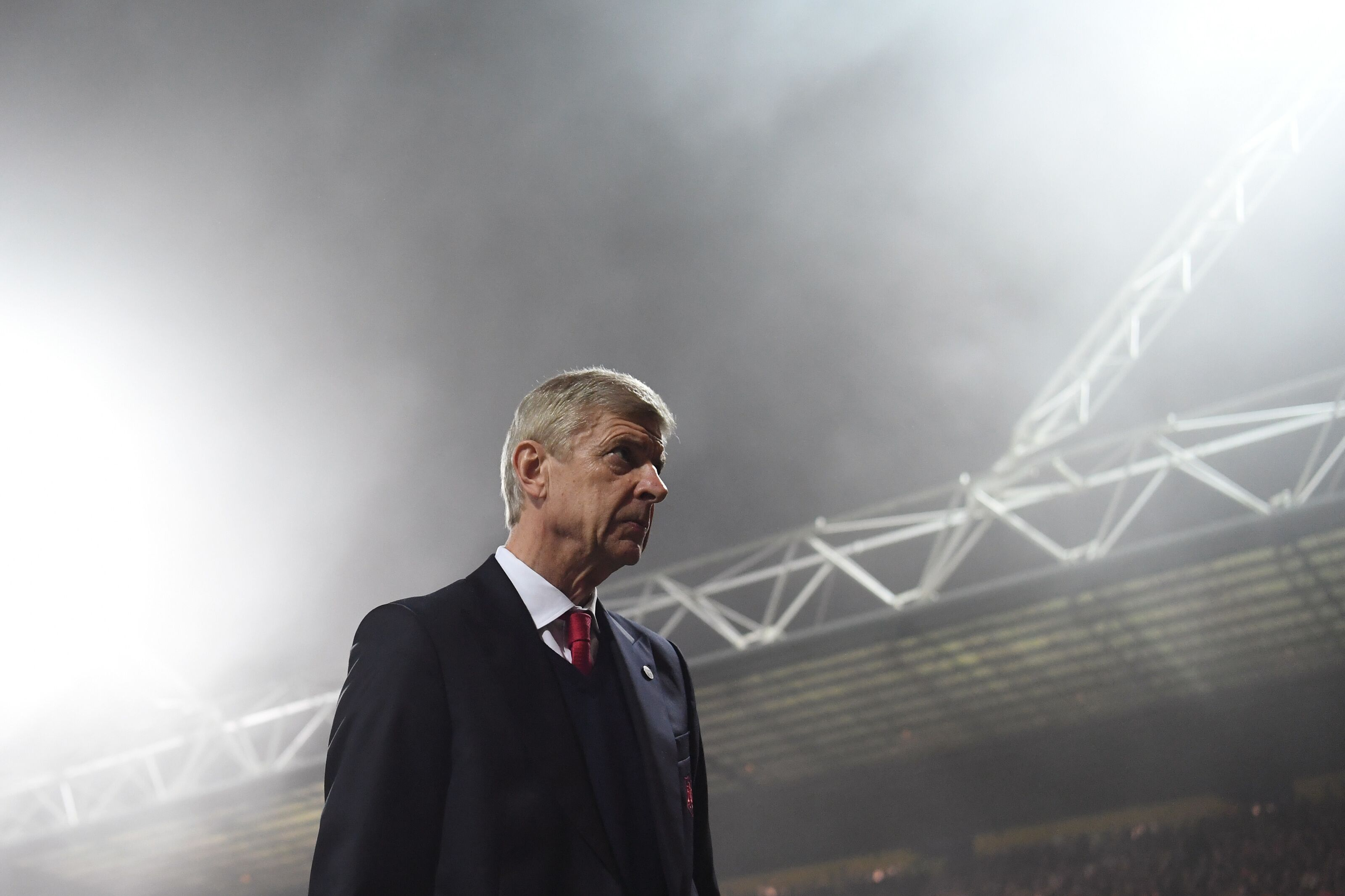 631147164-preston-north-end-v-arsenal-the-emirates-fa-cup-third-round.jpg