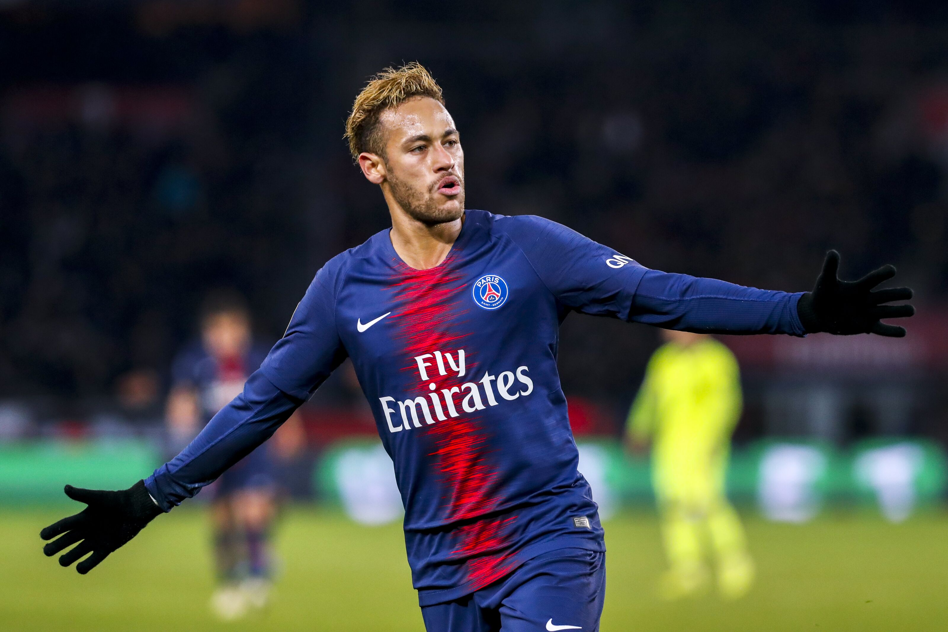 8e414c3babd Neymar will have to satisfy 2 conditions to return to Barcelona