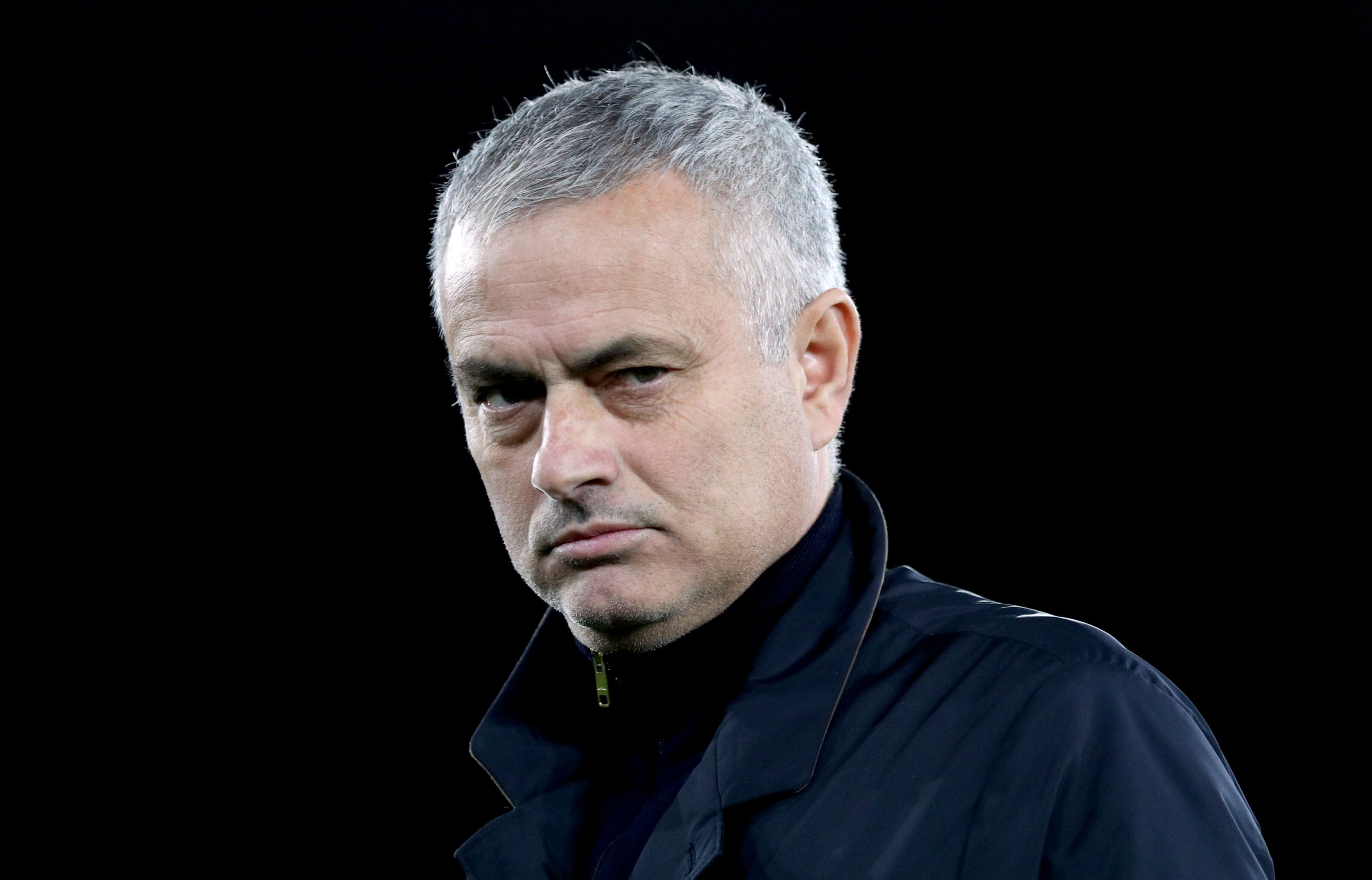 Jose Mourinho will get rid of 7 regulars if Real Madrid re-appoint him